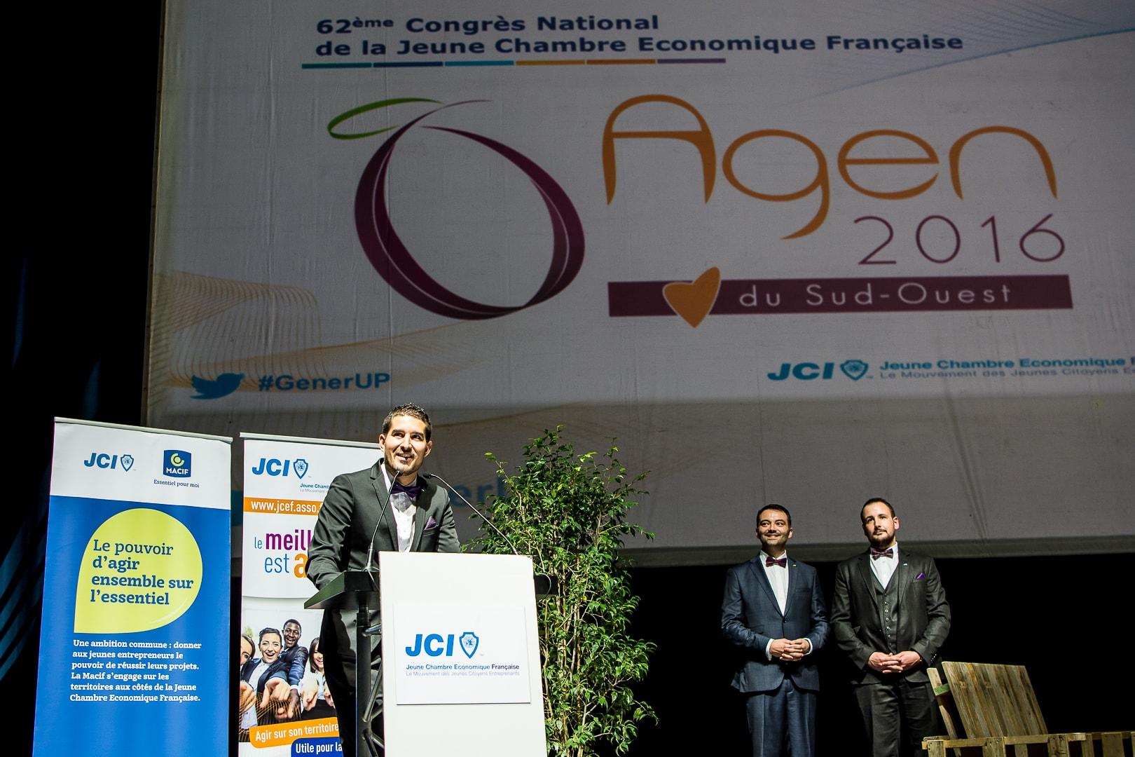 trezors-photography-photographe-professionnel-toulouse-31-corporate-congres-jci-mathieu