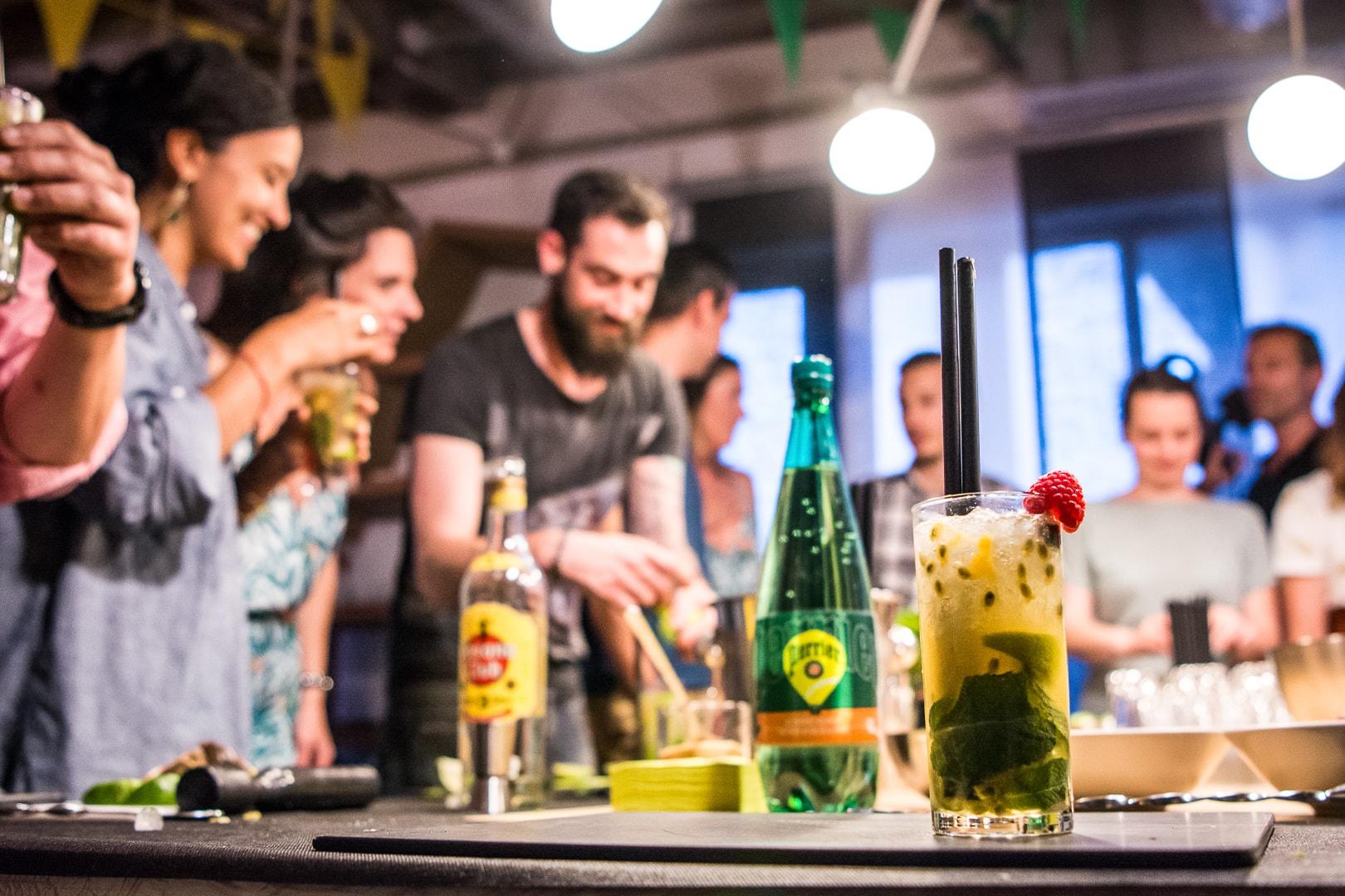 trezors-photography-photographe-professionnel-toulouse-31-corporate_atelier-du-cocktail