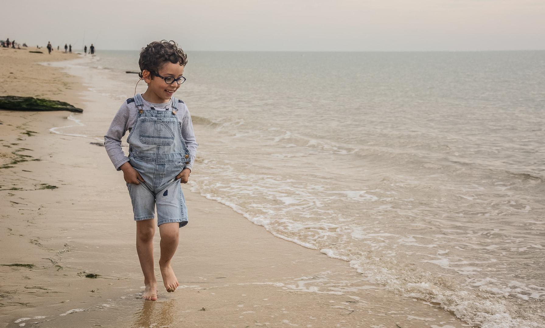 trezors-photography-photographe-professionnel-toulouse-31-enfance-seance-famille-lifestyle (1)