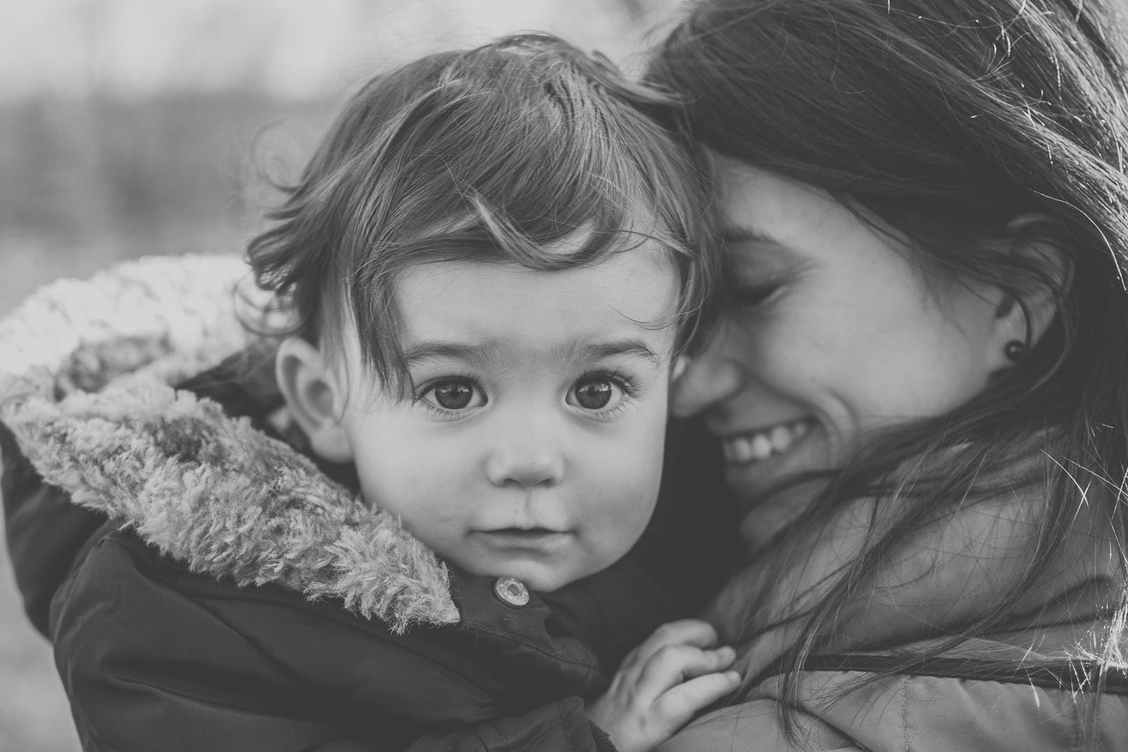 trezors-photography-photographe-professionnel-toulouse-31-enfance-seance-famille-lifestyle (10)