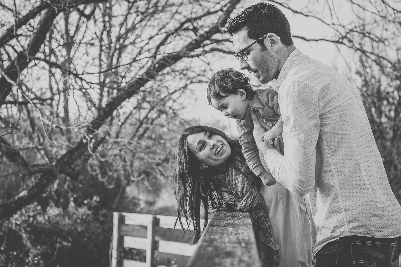trezors-photography-photographe-professionnel-toulouse-31-enfance-seance-famille-lifestyle (11)