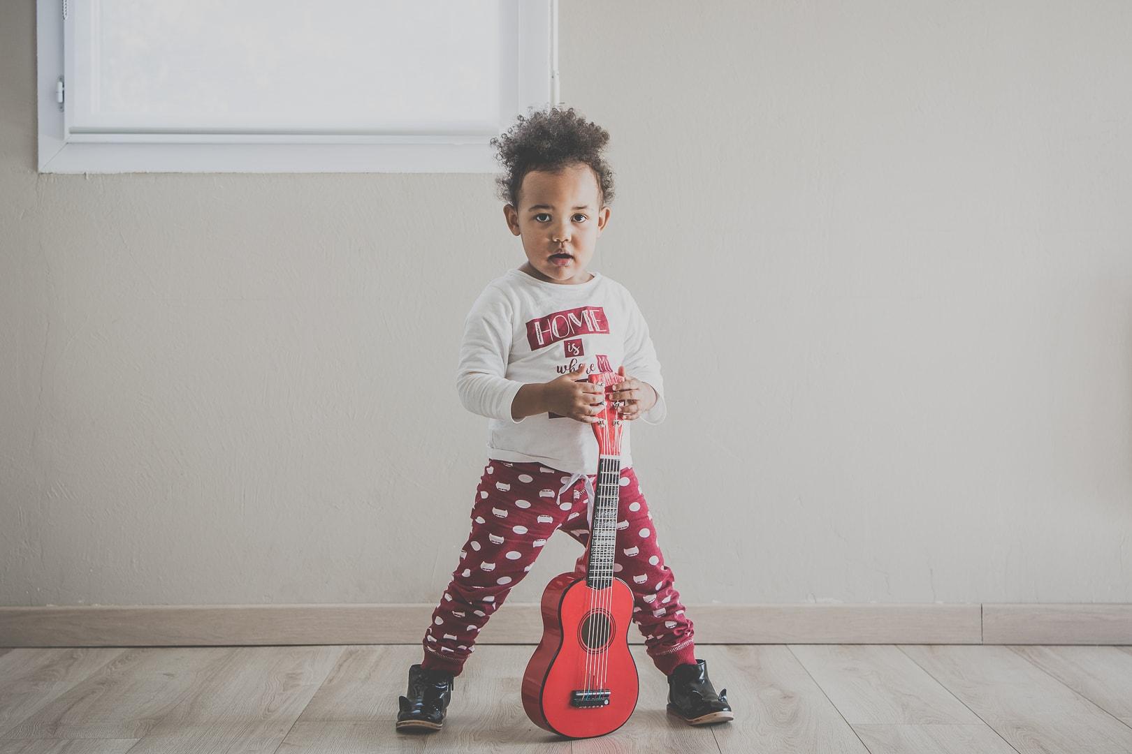 trezors-photography-photographe-professionnel-toulouse-31-enfance-seance-famille-lifestyle (12)