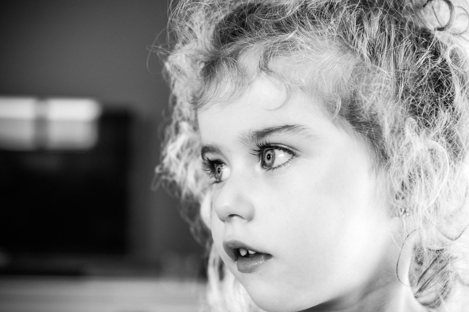 trezors-photography-photographe-professionnel-toulouse-31-enfance-seance-famille-lifestyle (13)