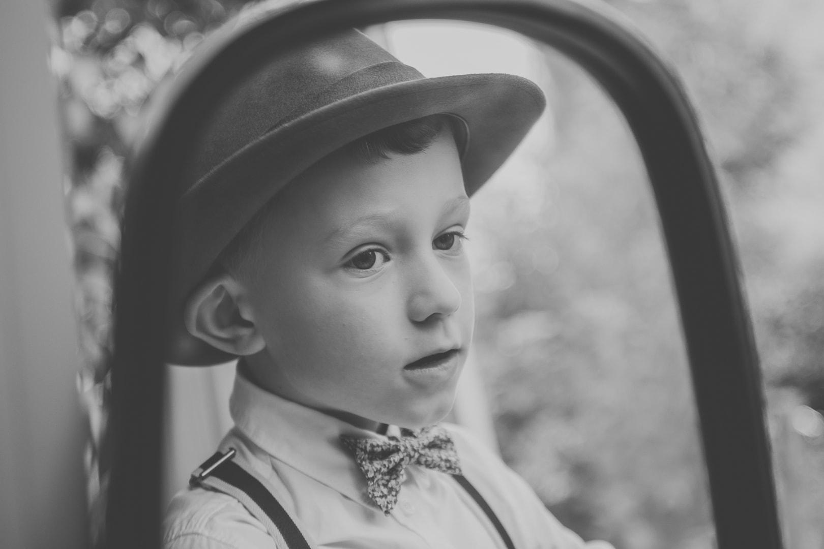 trezors-photography-photographe-professionnel-toulouse-31-enfance-seance-famille-lifestyle (16)