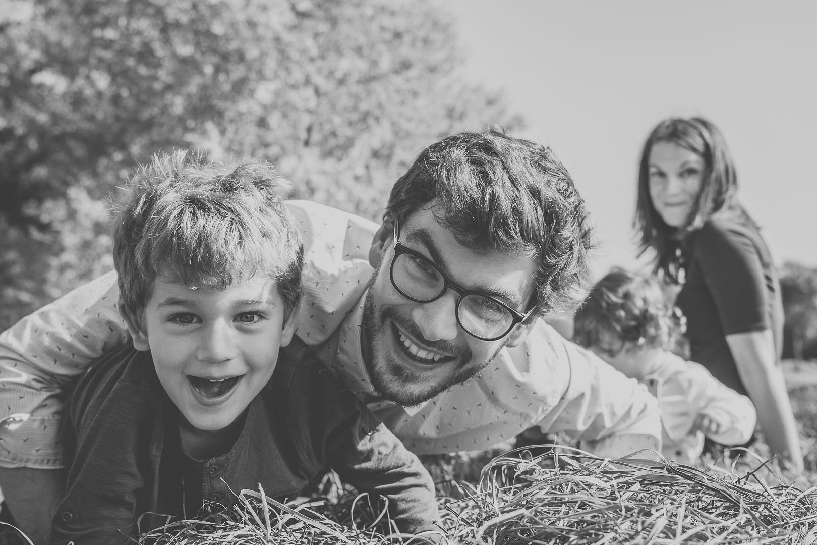 trezors-photography-photographe-professionnel-toulouse-31-enfance-seance-famille-lifestyle (17)