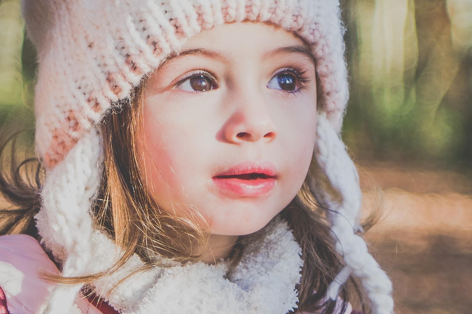 trezors-photography-photographe-professionnel-toulouse-31-enfance-seance-famille-lifestyle (22)