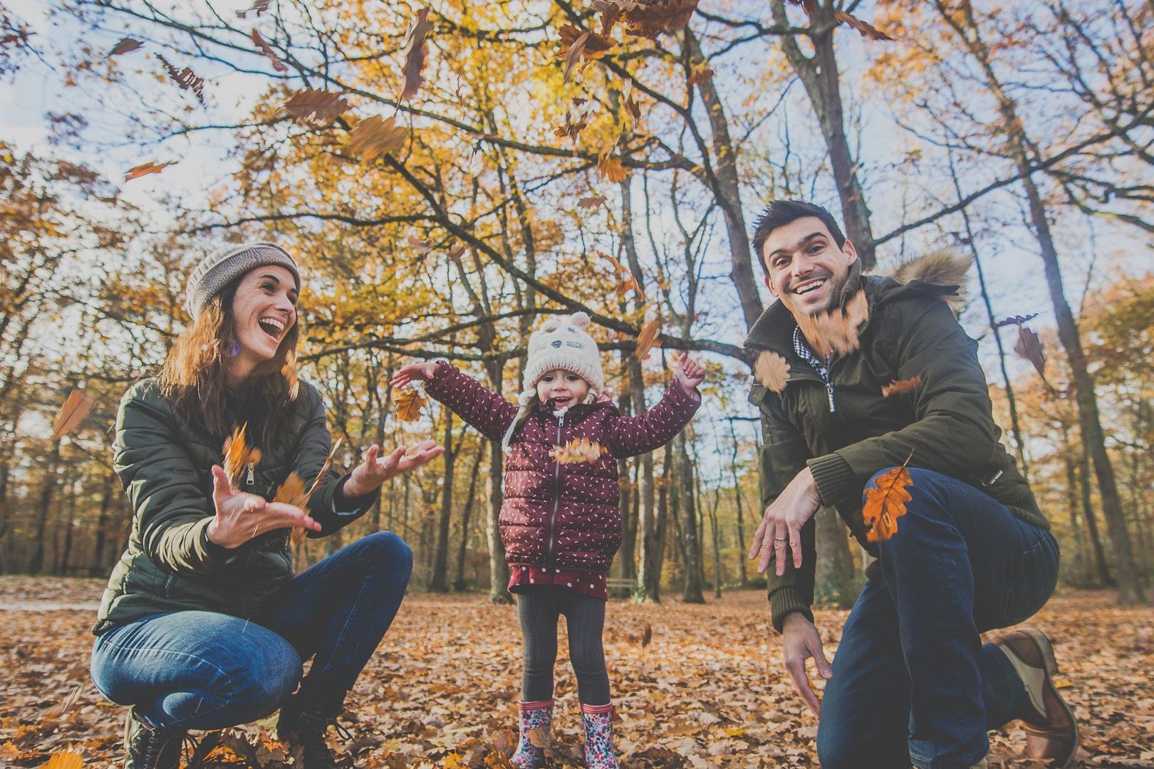 trezors-photography-photographe-professionnel-toulouse-31-enfance-seance-famille-lifestyle (27)