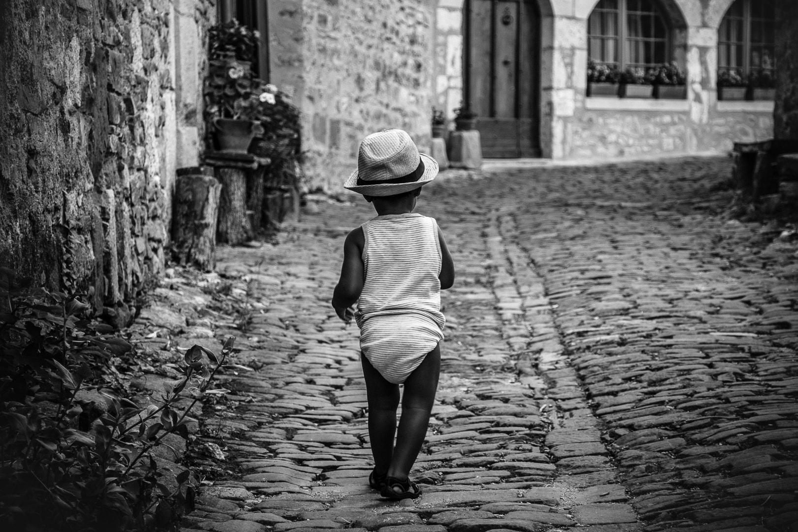 trezors-photography-photographe-professionnel-toulouse-31-enfance-seance-famille-lifestyle (3)