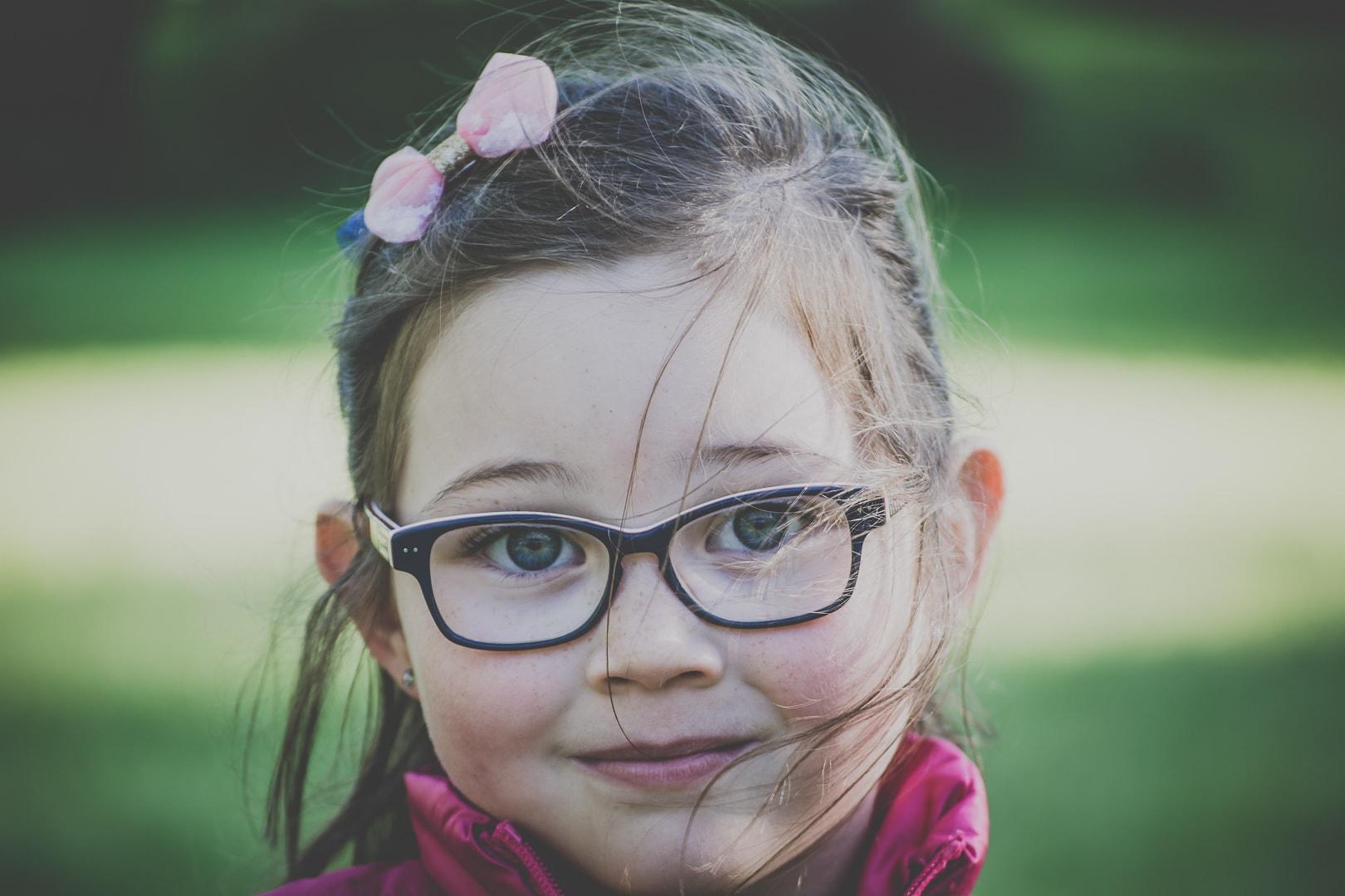 trezors-photography-photographe-professionnel-toulouse-31-enfance-seance-famille-lifestyle (4)
