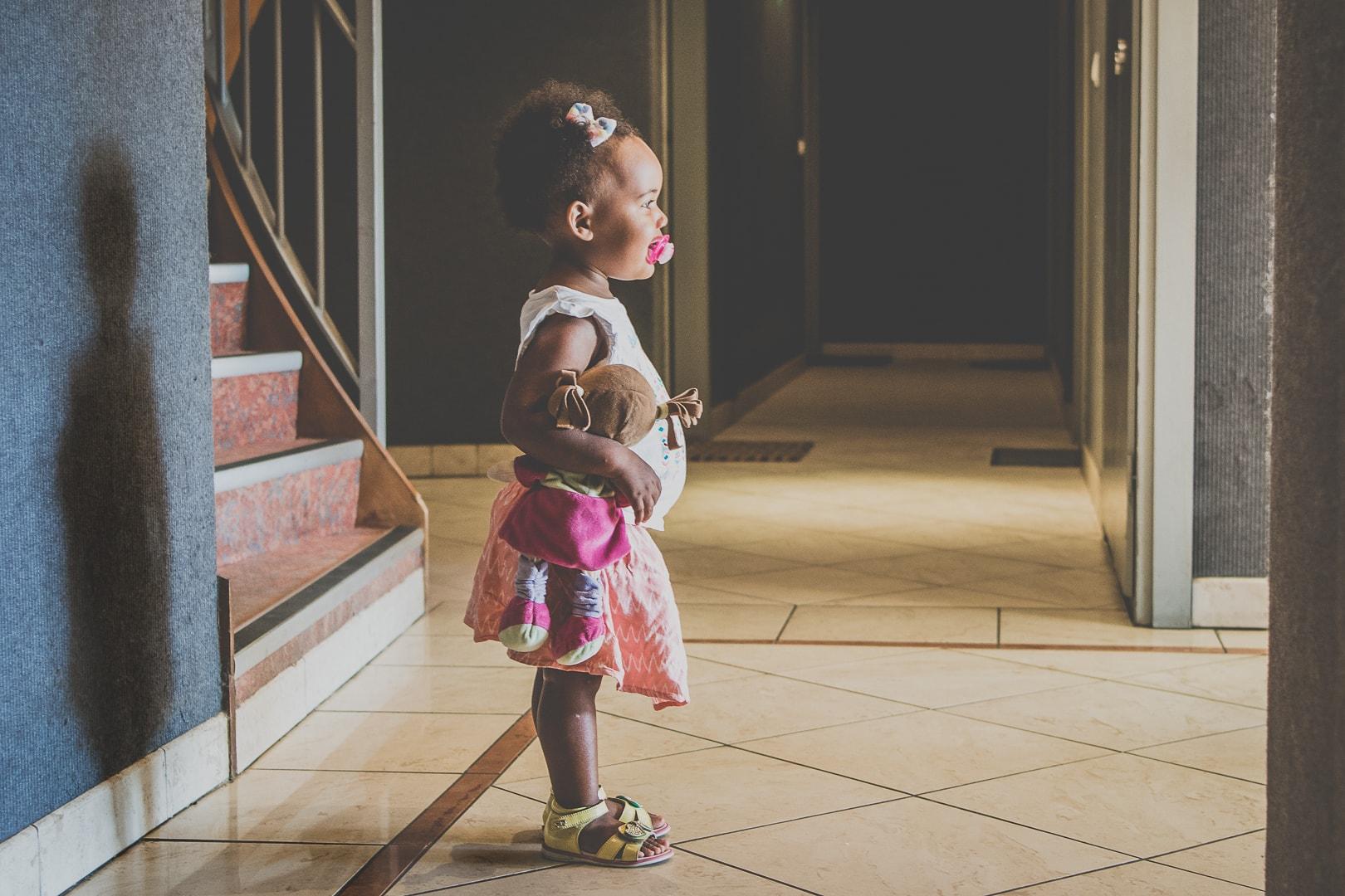 trezors-photography-photographe-professionnel-toulouse-31-enfance-seance-famille-lifestyle (5)