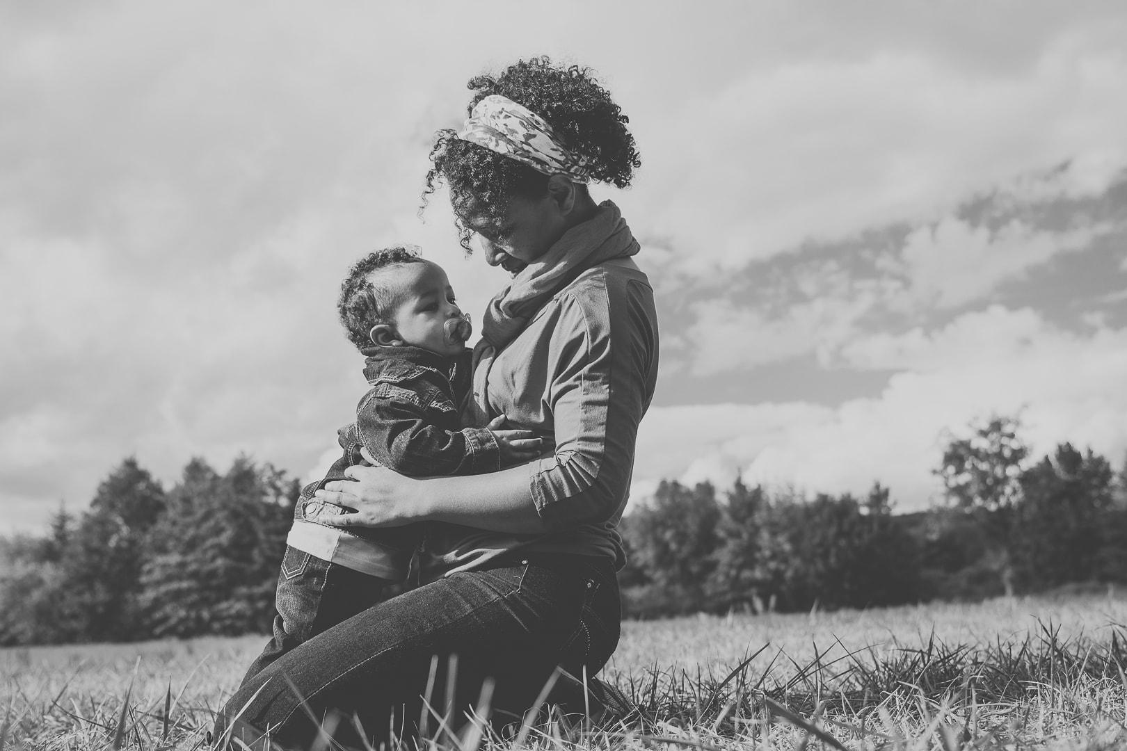 trezors-photography-photographe-professionnel-toulouse-31-enfance-seance-famille-lifestyle (6)