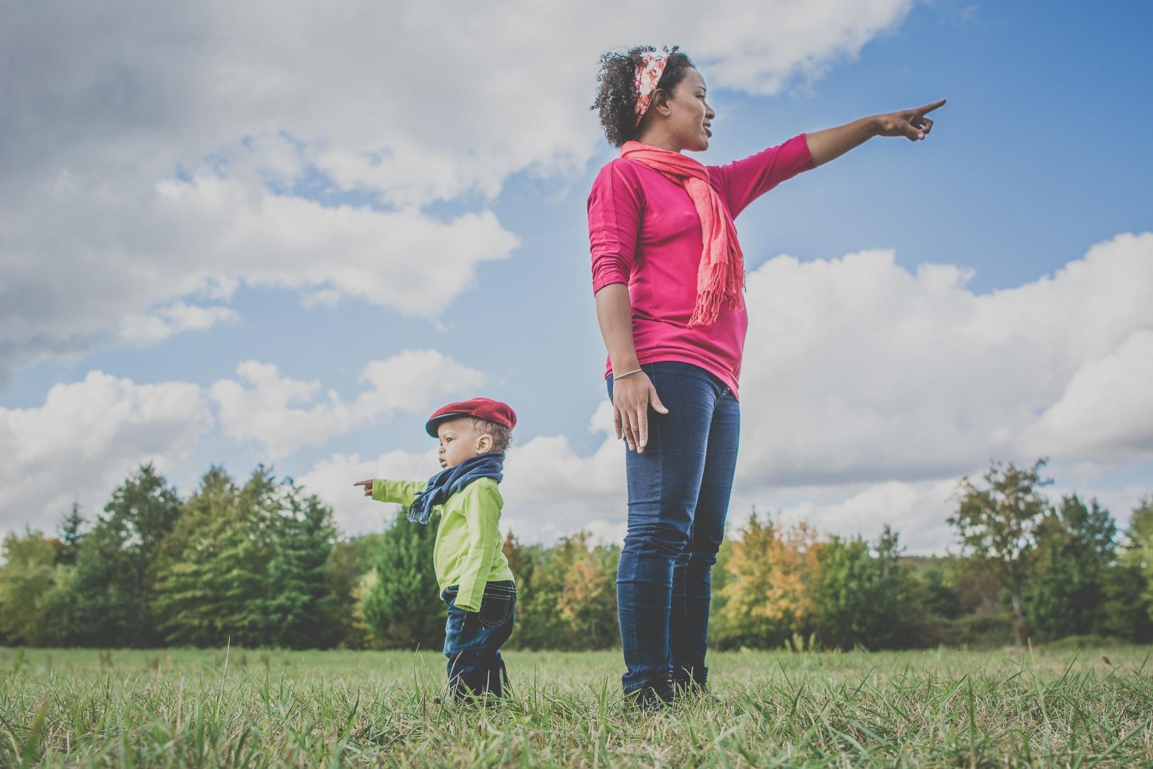 trezors-photography-photographe-professionnel-toulouse-31-enfance-seance-famille-lifestyle (7)