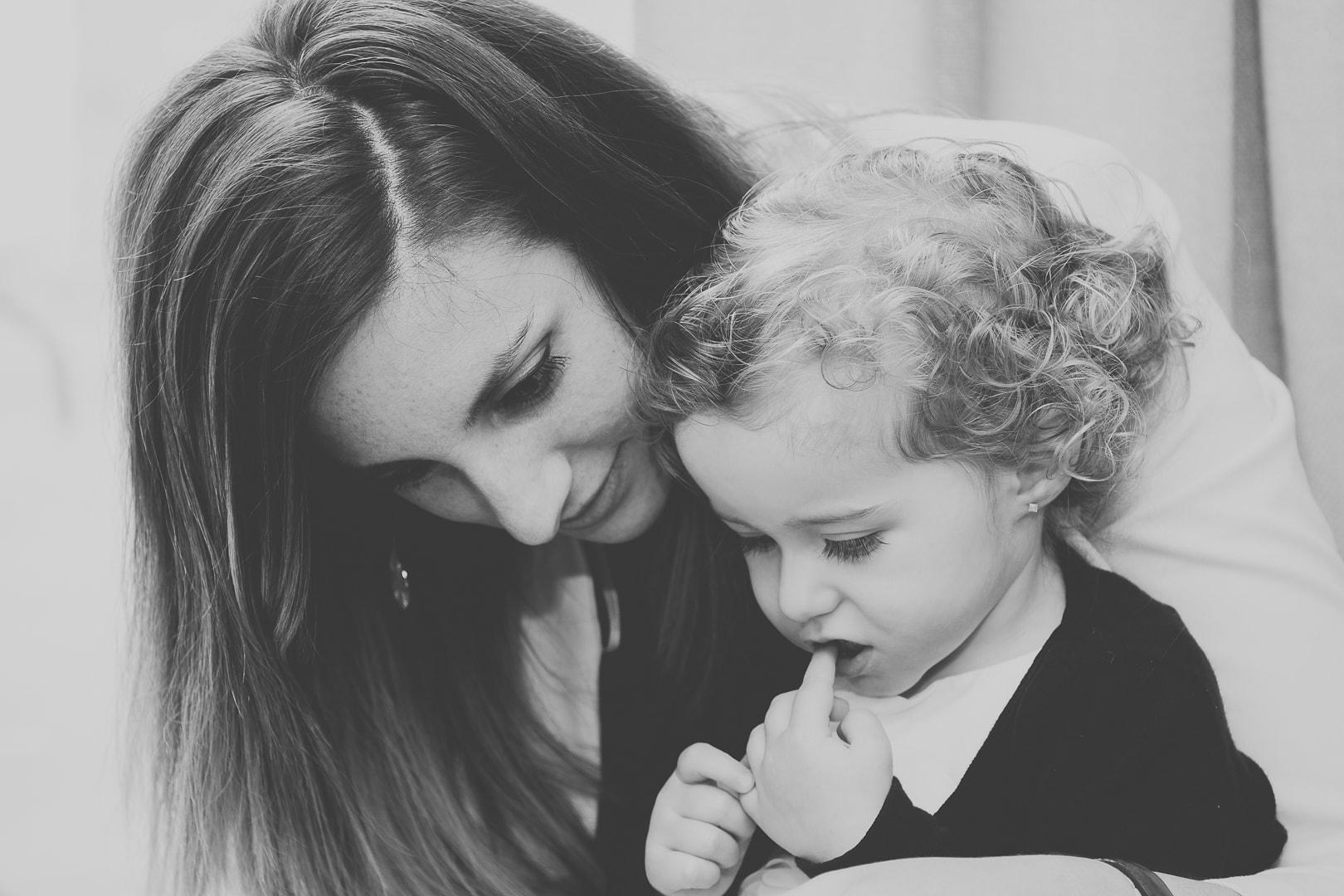 trezors-photography-photographe-professionnel-toulouse-31-famille-bapteme-claire