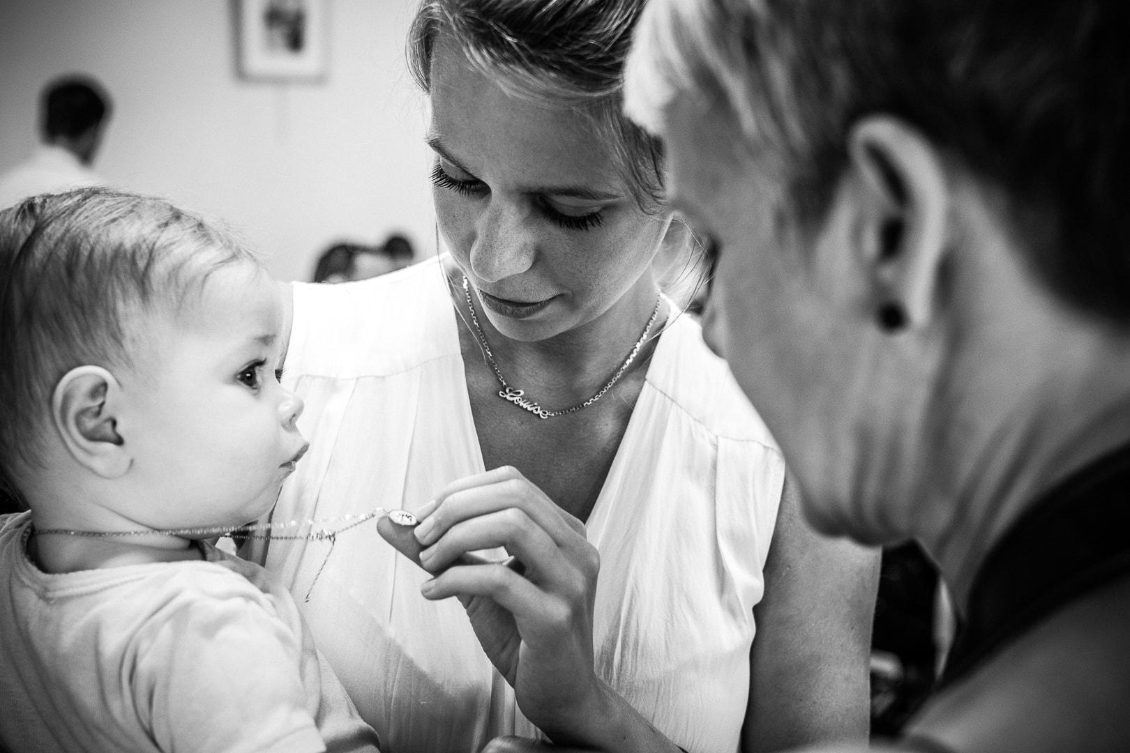 trezors-photography-photographe-professionnel-toulouse-31-famille-bapteme-lifestyle (13)