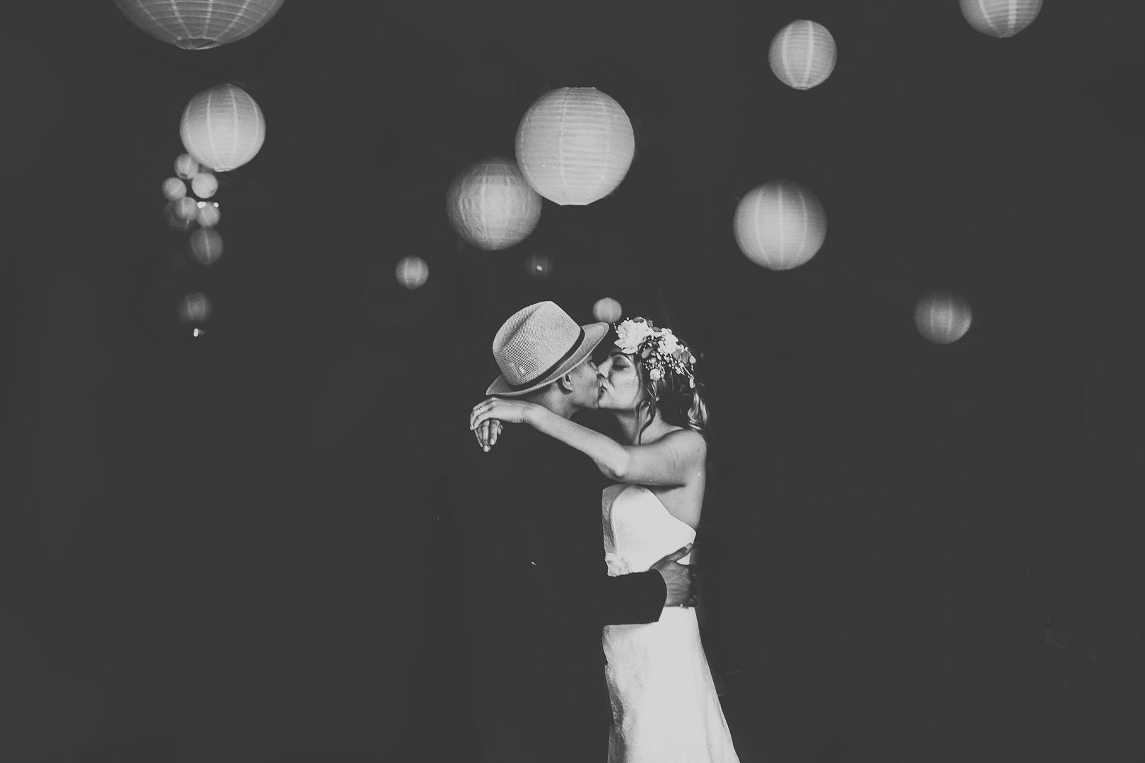trezors-photography-photographe-professionnel-toulouse-31-mariage-reportage-photo-aurelie