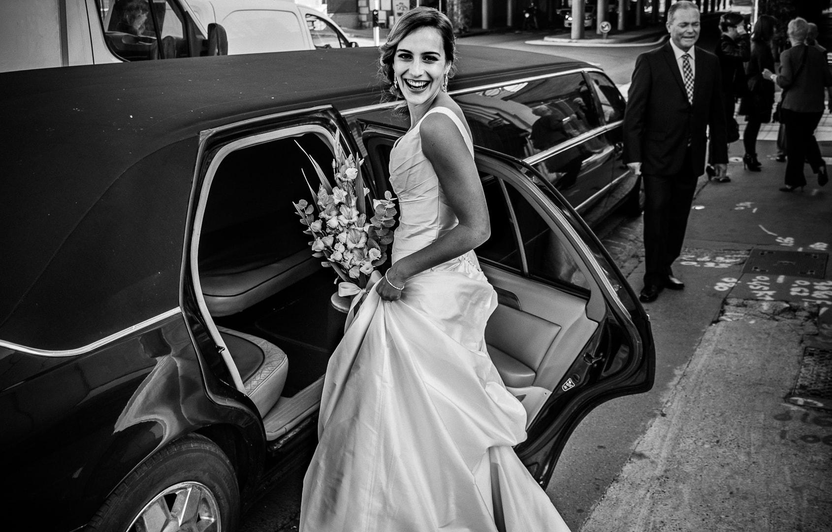trezors-photography-photographe-professionnel-toulouse-31-mariage-reportage-photo-isabelle