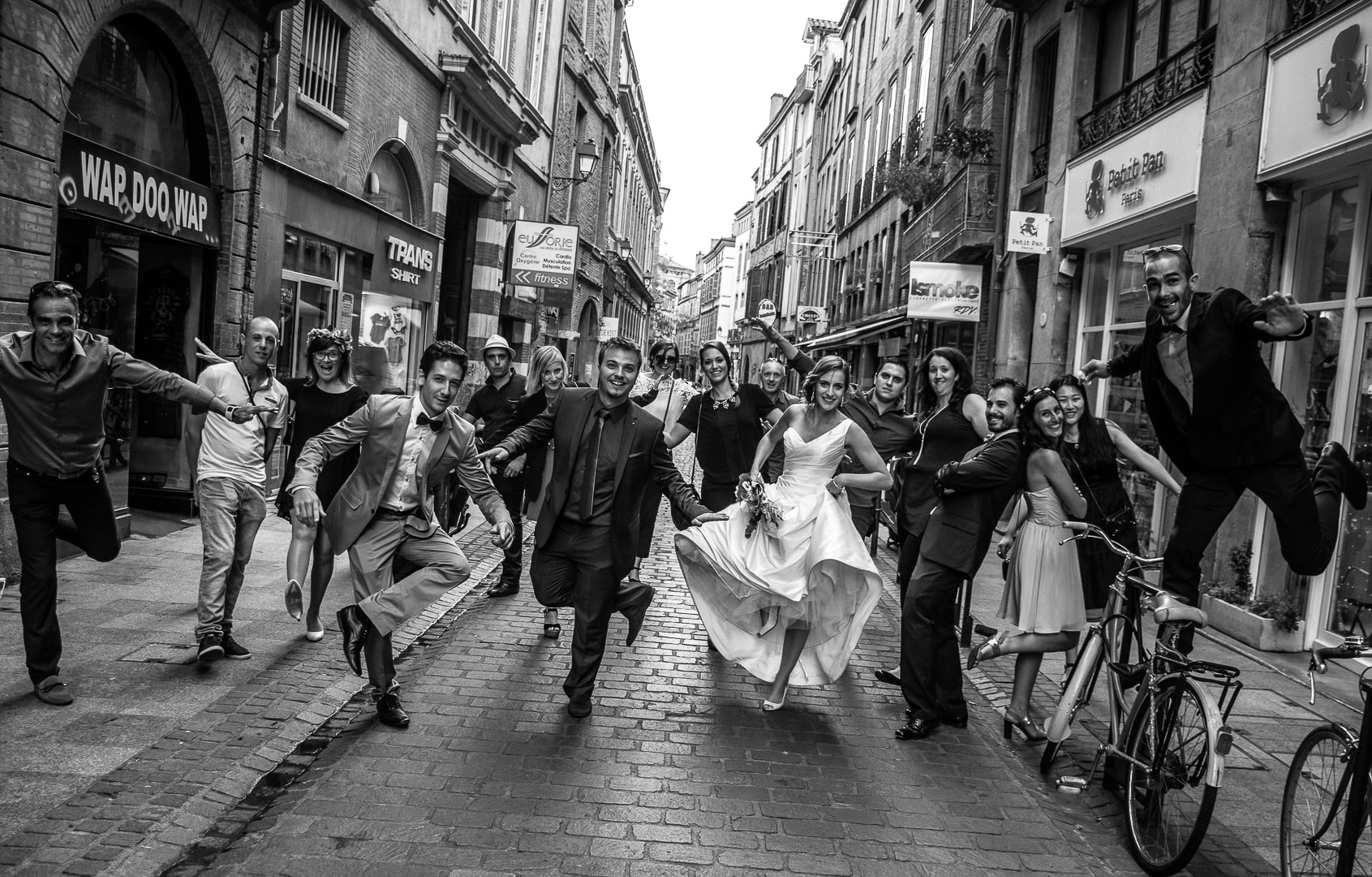 trezors-photography-photographe-professionnel-toulouse-31-mariage-reportage-photo-lifestyle (1)