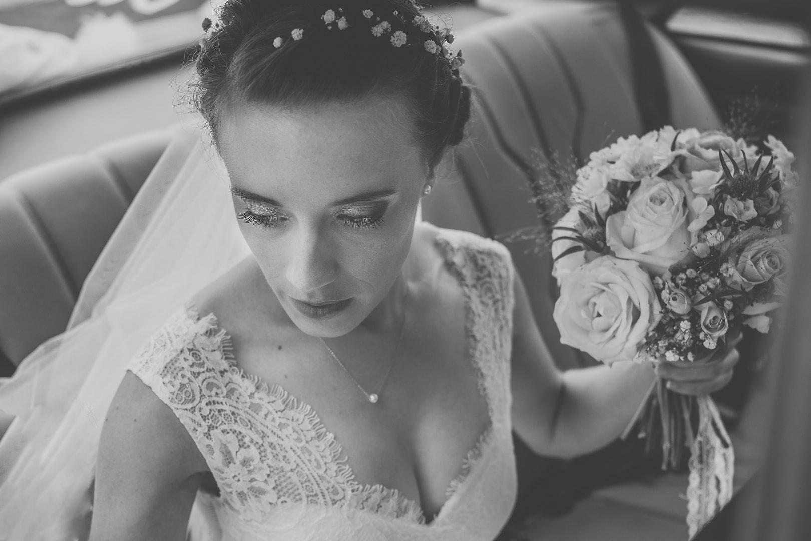 trezors-photography-photographe-professionnel-toulouse-31-mariage-reportage-photo-lifestyle (13)