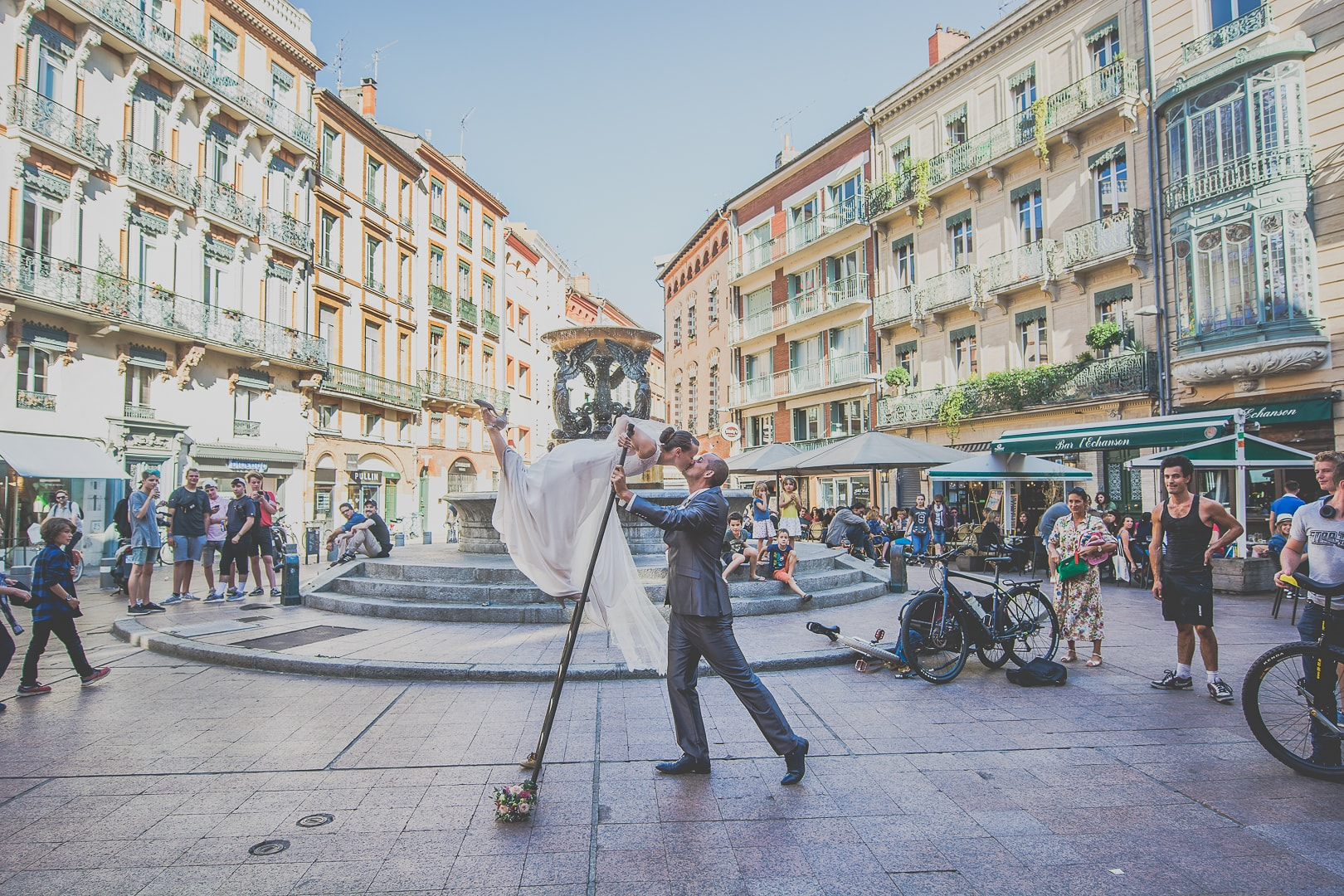 trezors-photography-photographe-professionnel-toulouse-31-mariage-reportage-photo-lifestyle (16)