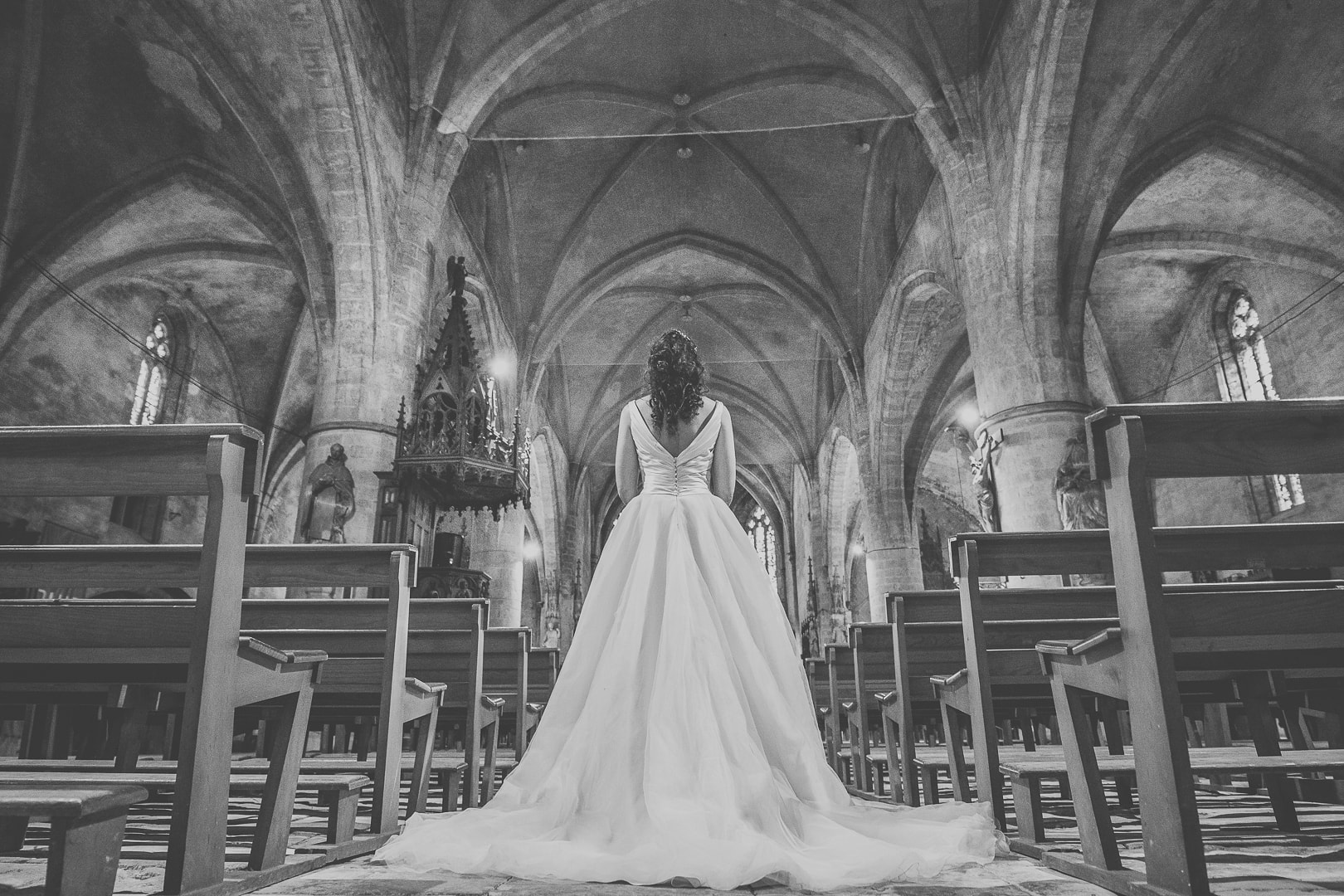 trezors-photography-photographe-professionnel-toulouse-31-mariage-reportage-photo-lifestyle (20)