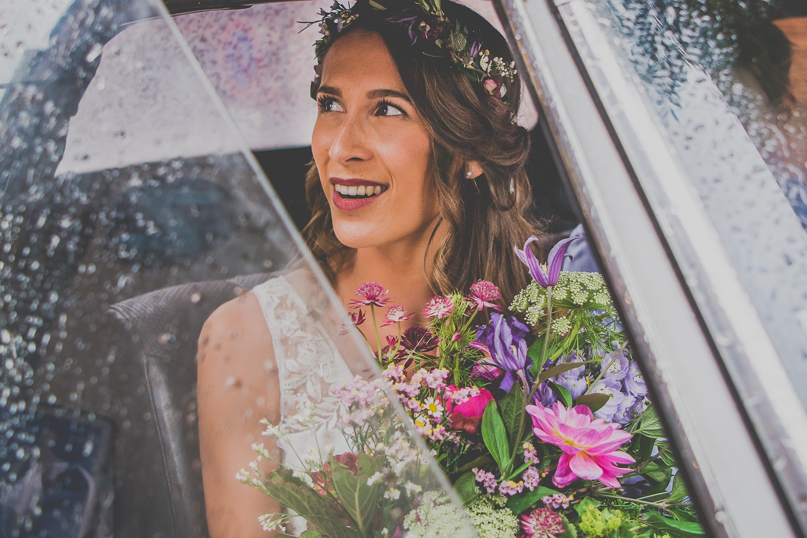 trezors-photography-photographe-professionnel-toulouse-31-mariage-reportage-photo-lifestyle (29)