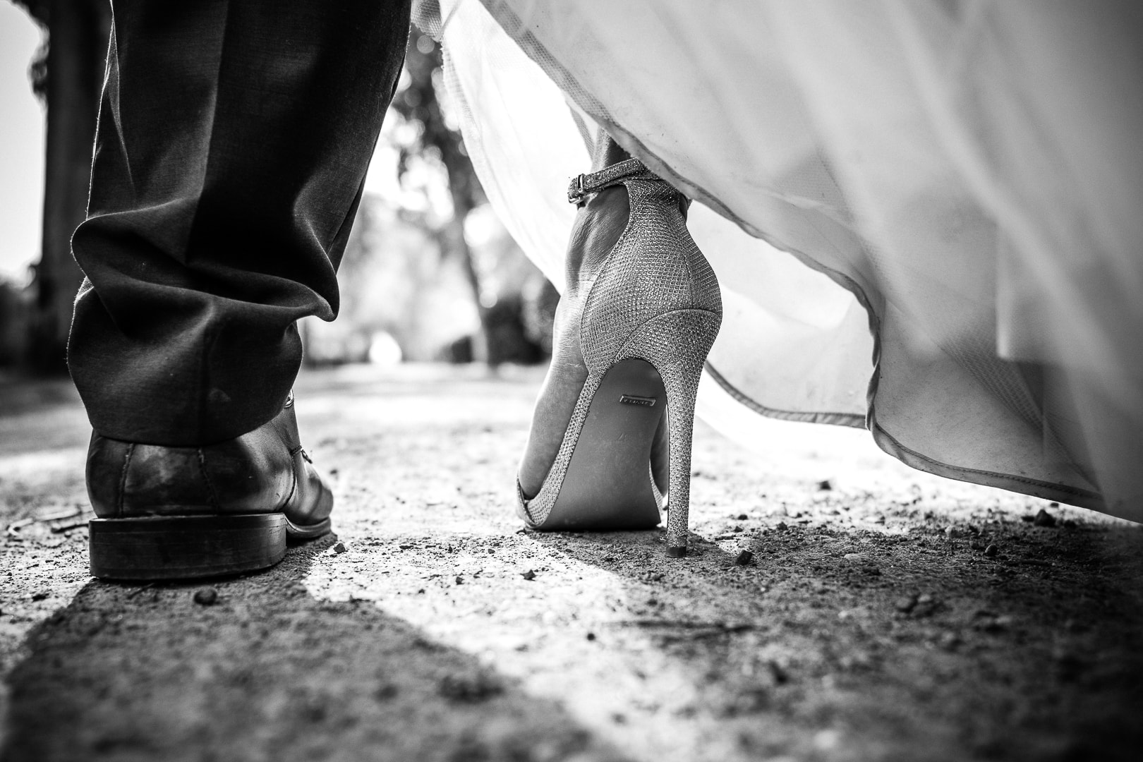 trezors-photography-photographe-professionnel-toulouse-31-mariage-reportage-photo-lifestyle (6)