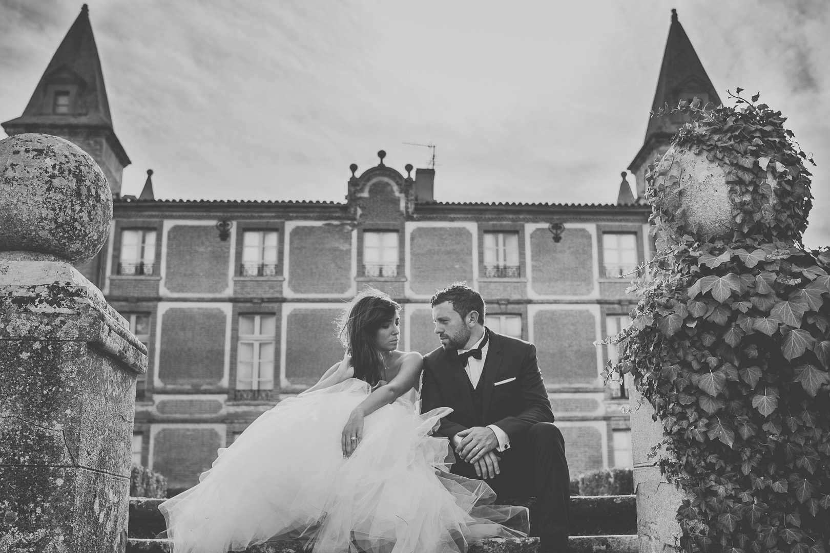 trezors-photography-photographe-professionnel-toulouse-31-mariage-reportage-photo-lifestyle (8)
