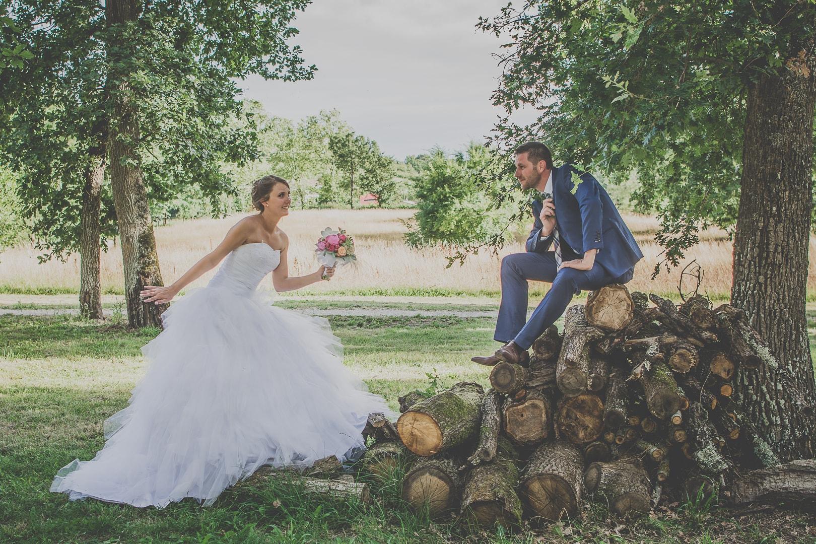 trezors-photography-photographe-professionnel-toulouse-31-mariage-reportage-photo-seance-couple-jessica