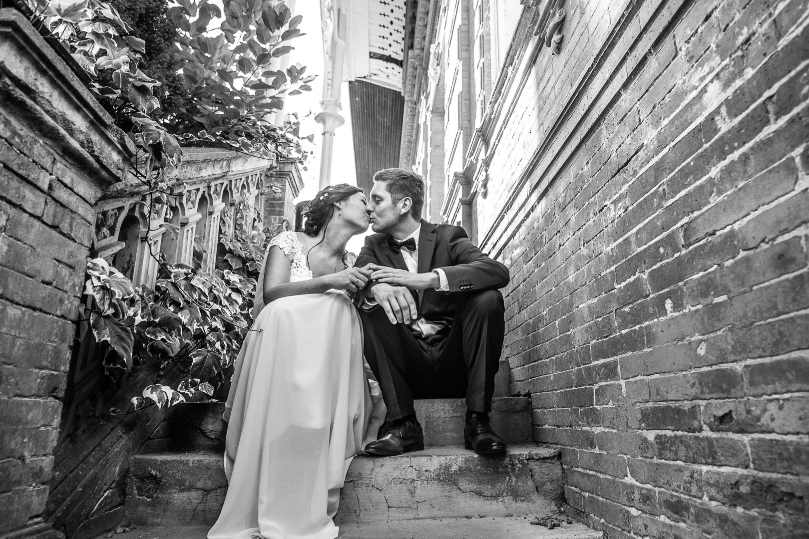 trezors-photography-photographe-professionnel-toulouse-31-mariage-reportage-photo-seance-couple (mathilde)