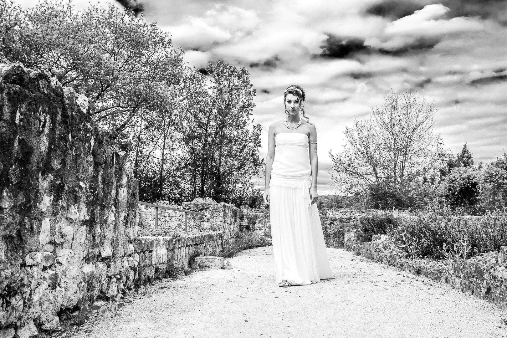 trezors-photography-photographe-professionnel-toulouse-31-mariage-wedding-inspiration-wedding-academy-sarah