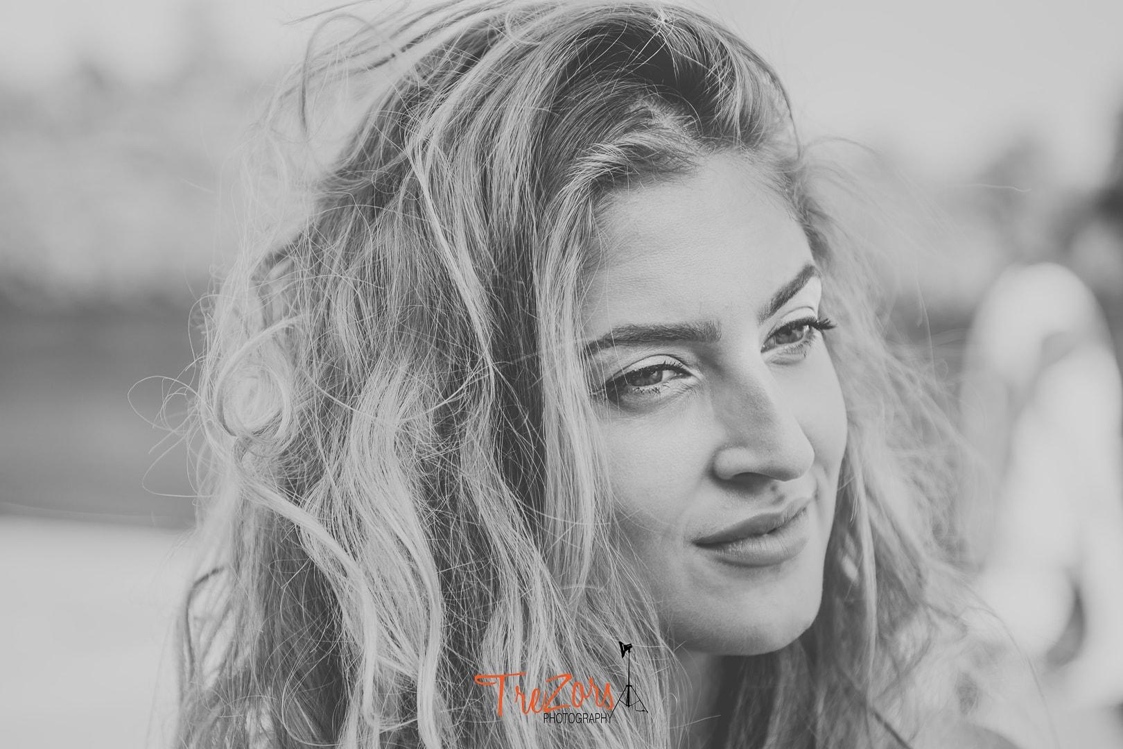 trezors-photography-photographe-professionnel-toulouse-31-portrait-lifestyle (16)