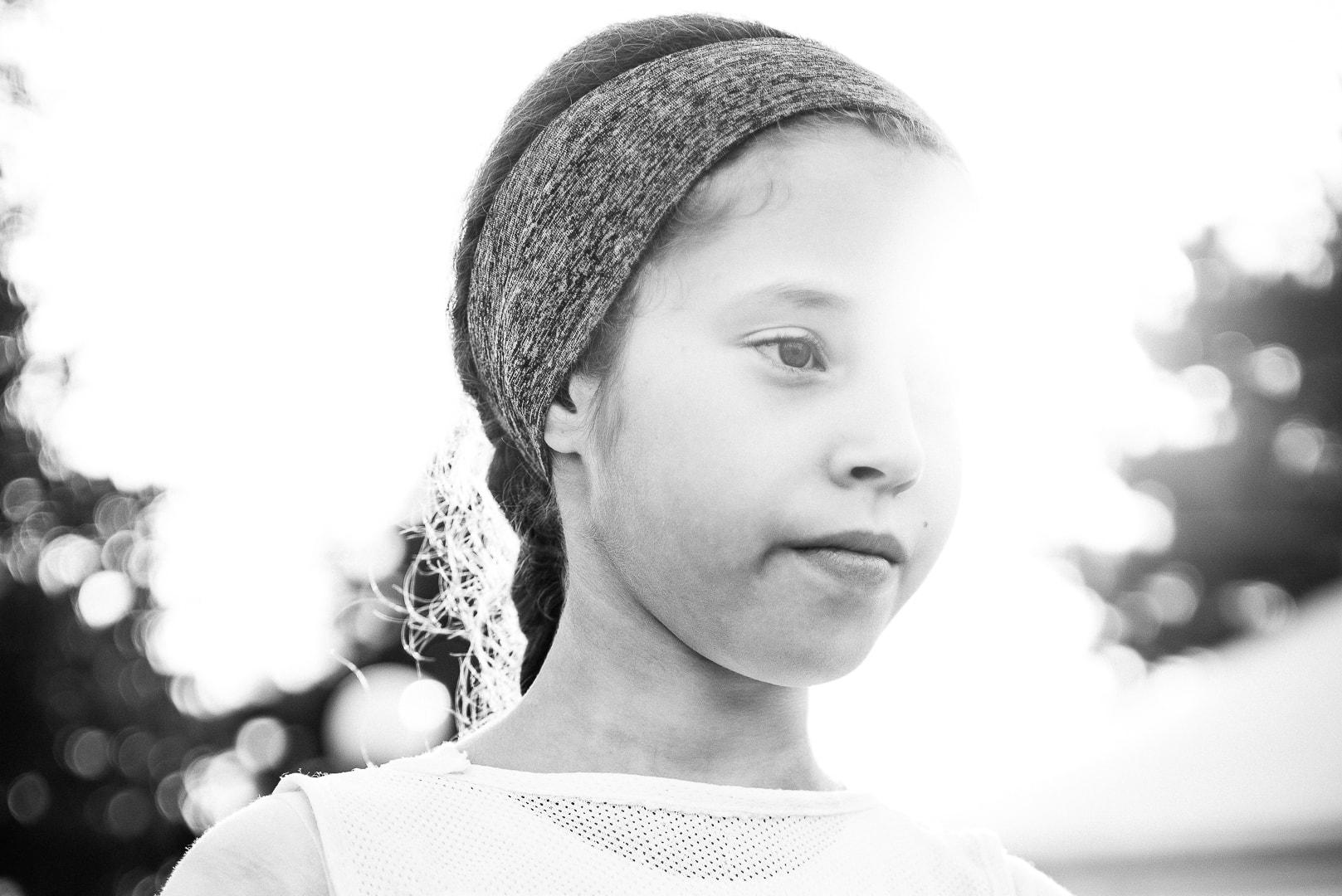 trezors-photography-photographe-professionnel-toulouse-31-portrait-lifestyle (21)