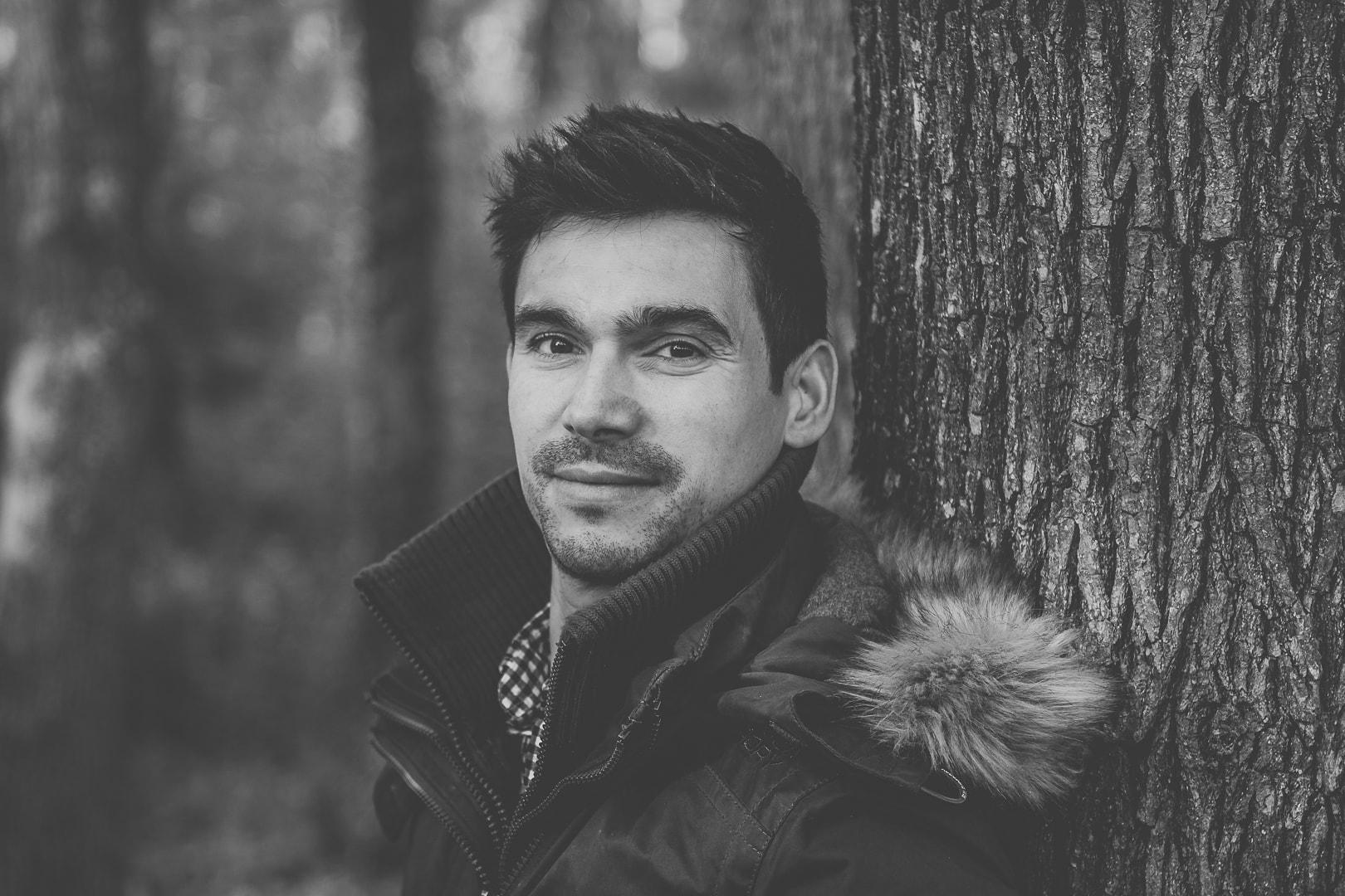 trezors-photography-photographe-professionnel-toulouse-31-portrait-lifestyle (23)