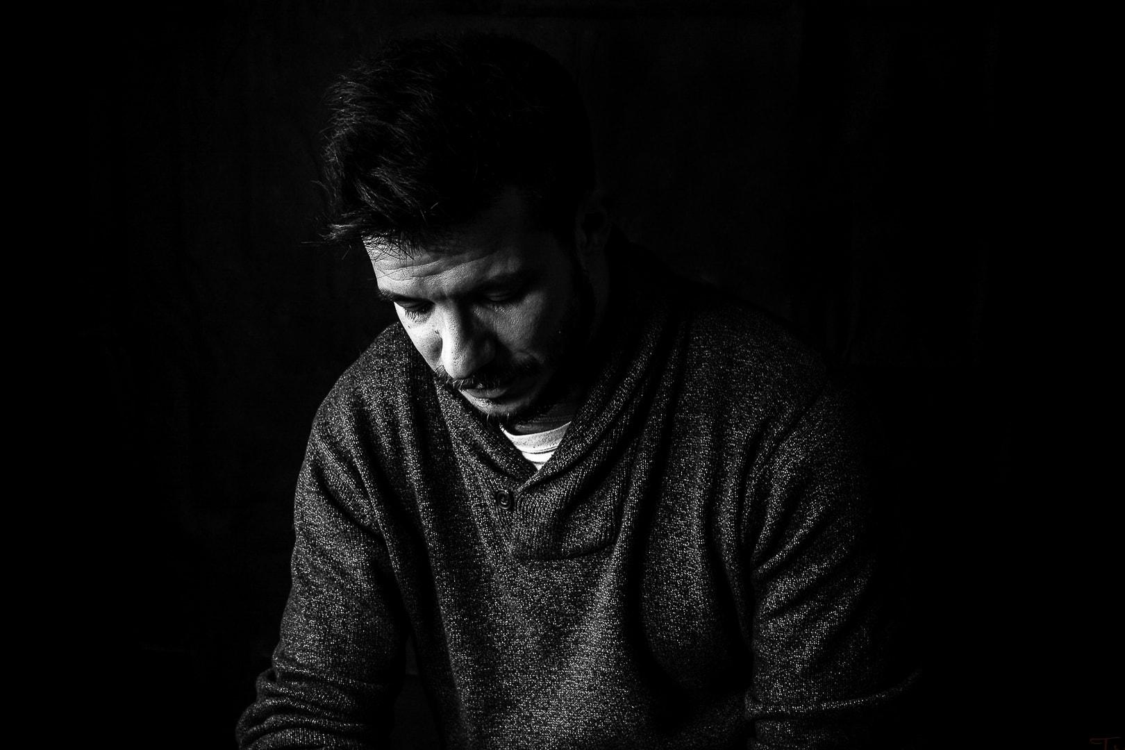 trezors-photography-photographe-professionnel-toulouse-31-portrait-lifestyle (4)