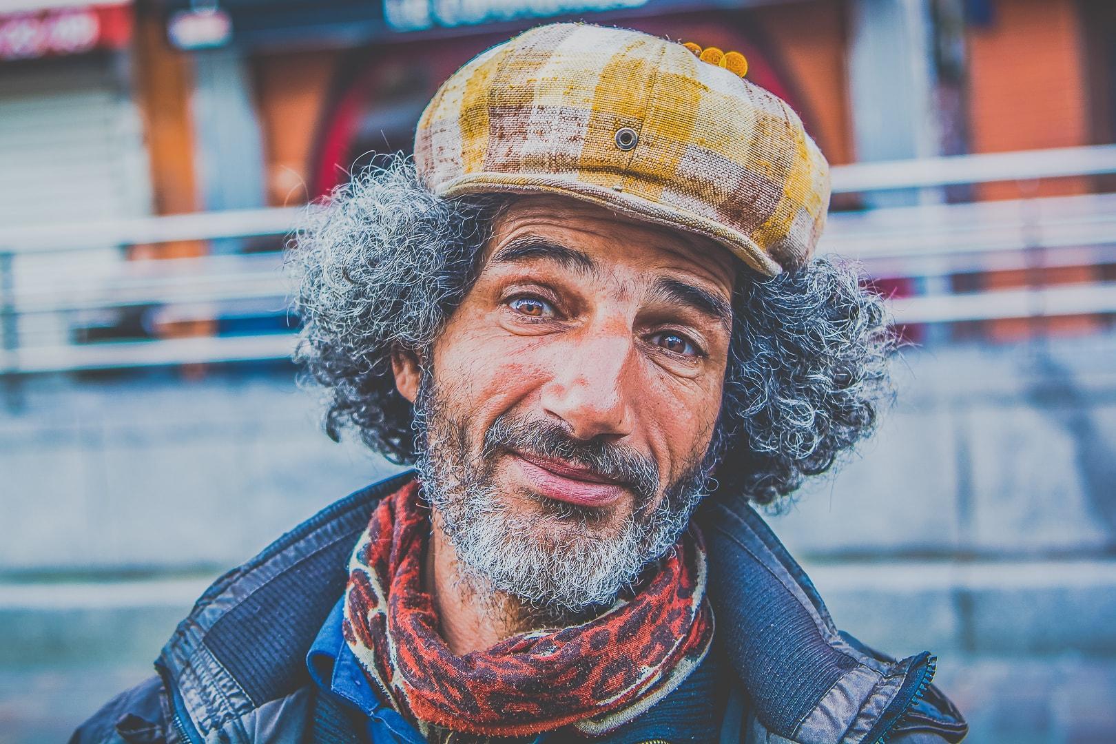 trezors-photography-photographe-professionnel-toulouse-31-portrait-lifestyle (6)