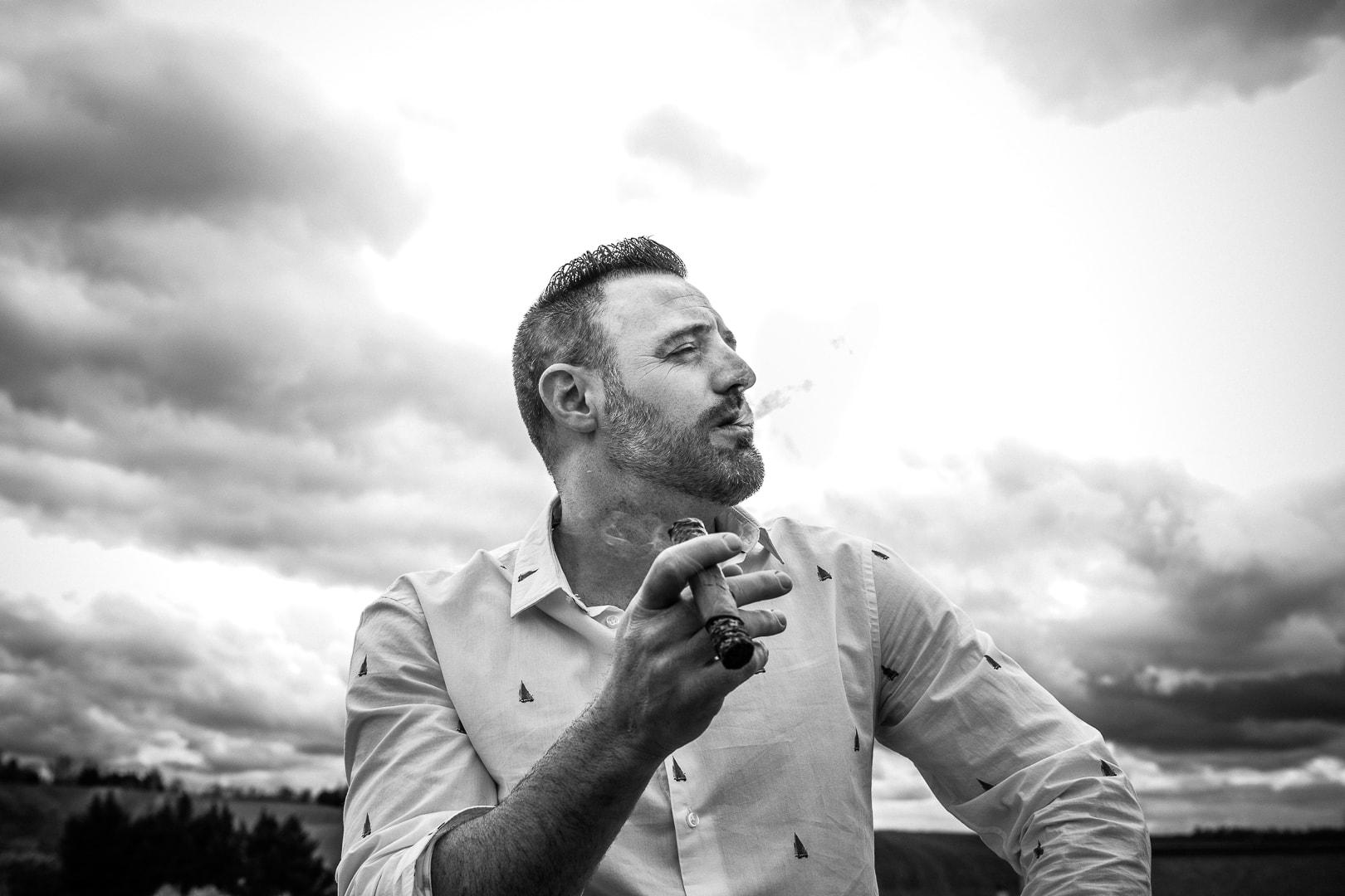 trezors-photography-photographe-professionnel-toulouse-31-portrait-lifestyle (7)