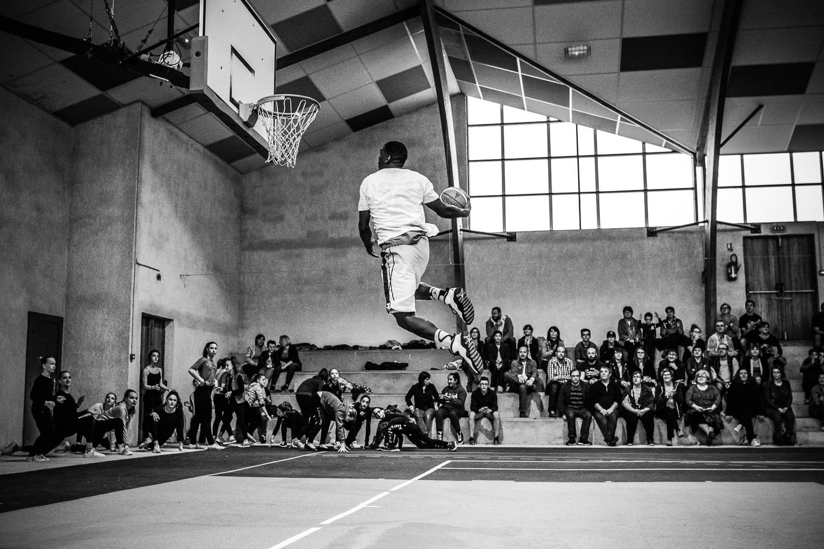 trezors-photography-photographe-professionnel-toulouse-31-sport-lifestyle-basketball