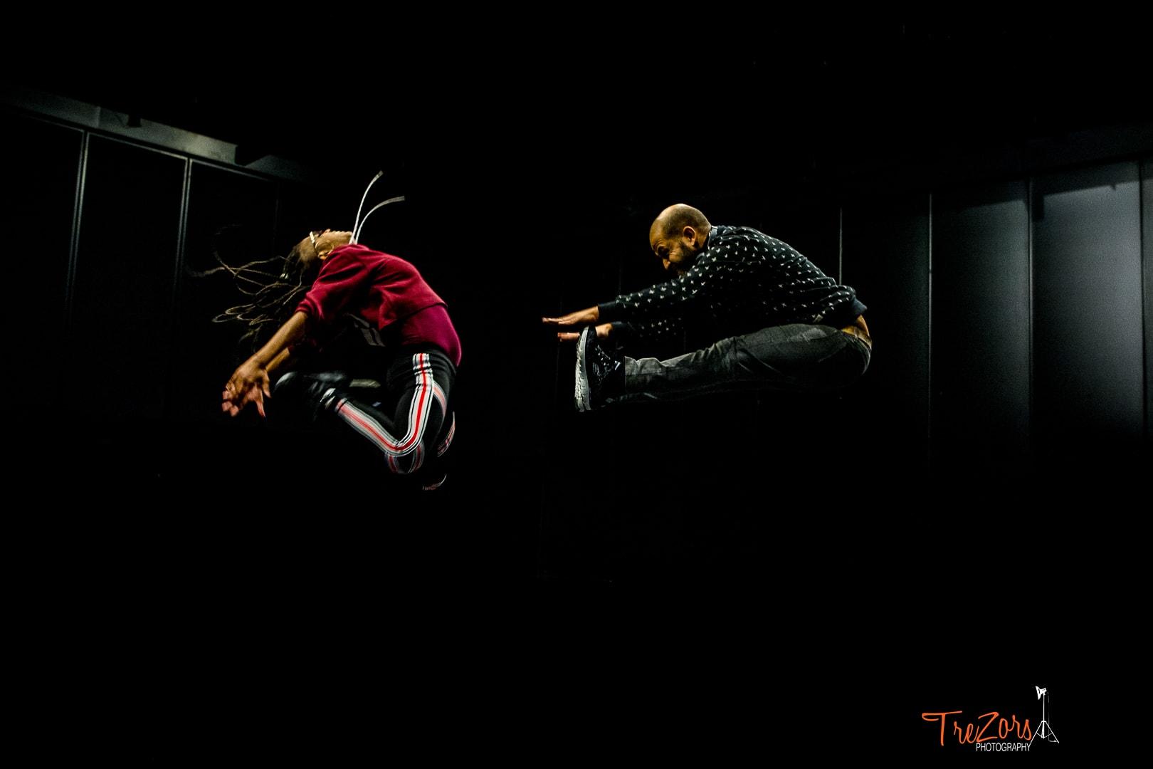 trezors-photography-photographe-professionnel-toulouse-31-sport-lifestyle-danse-hip-hop