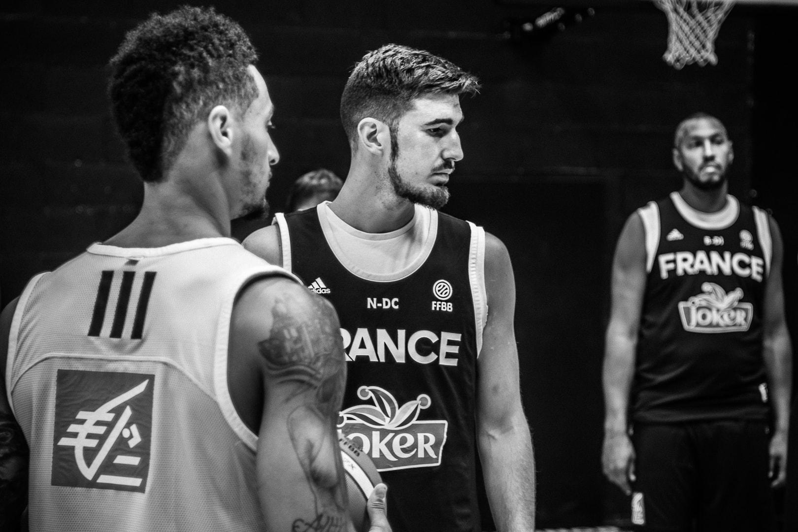 trezors-photography-photographe-professionnel-toulouse-31-sport-lifestyle-edf-basketball (2)