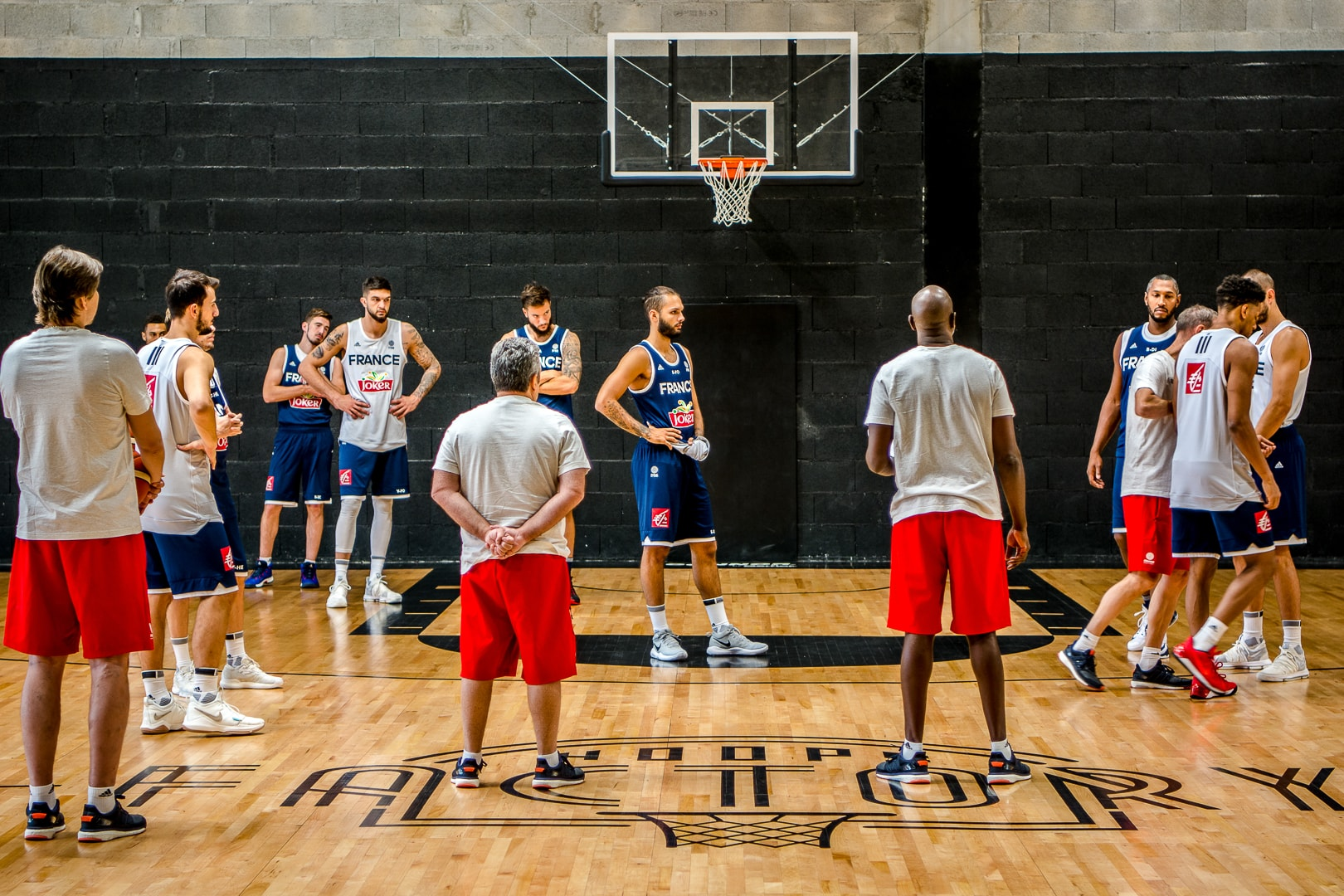 trezors-photography-photographe-professionnel-toulouse-31-sport-lifestyle-edf-basketball