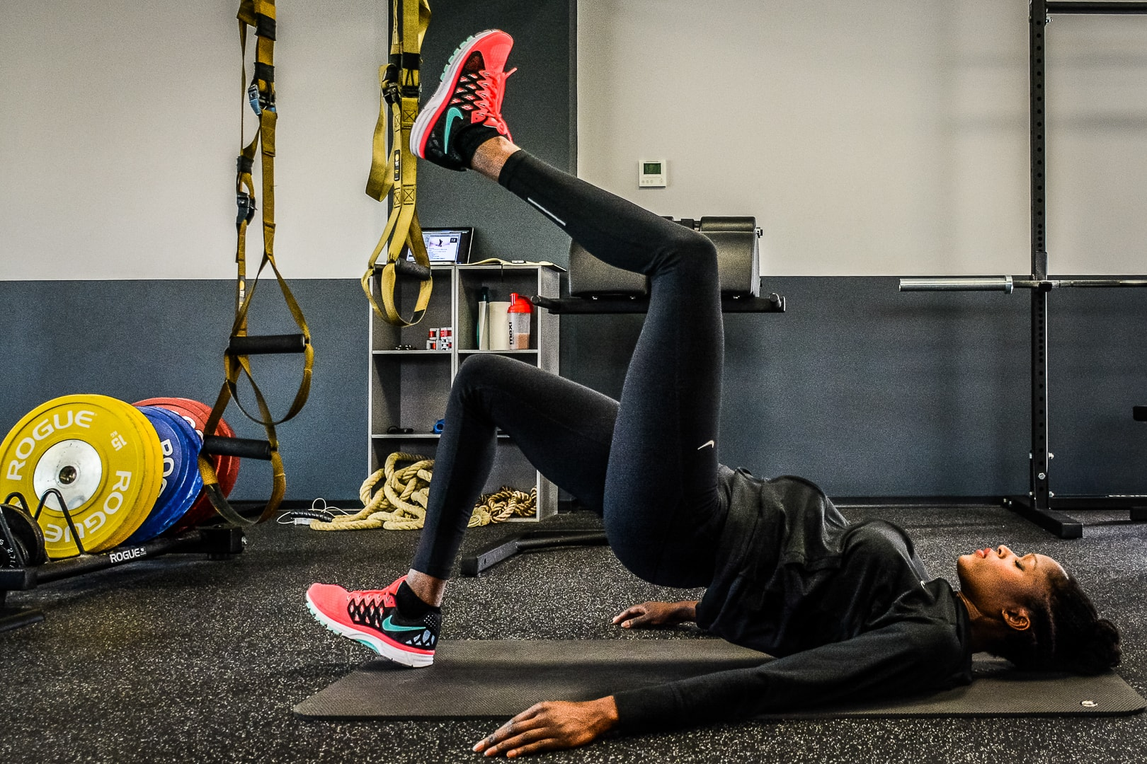 trezors-photography-photographe-professionnel-toulouse-31-sport-lifestyle-fitness (2)