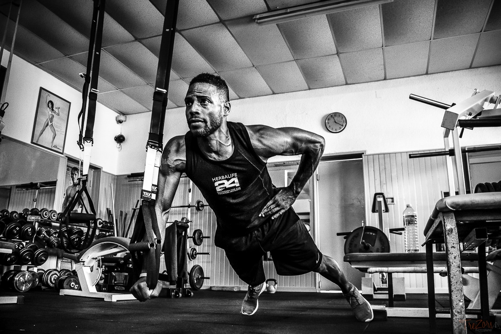 trezors-photography-photographe-professionnel-toulouse-31-sport-lifestyle-fitness (3)