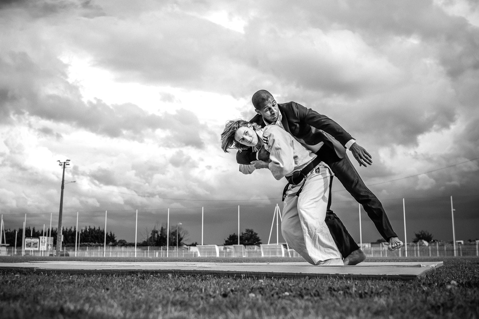trezors-photography-photographe-professionnel-toulouse-31-sport-lifestyle-judo