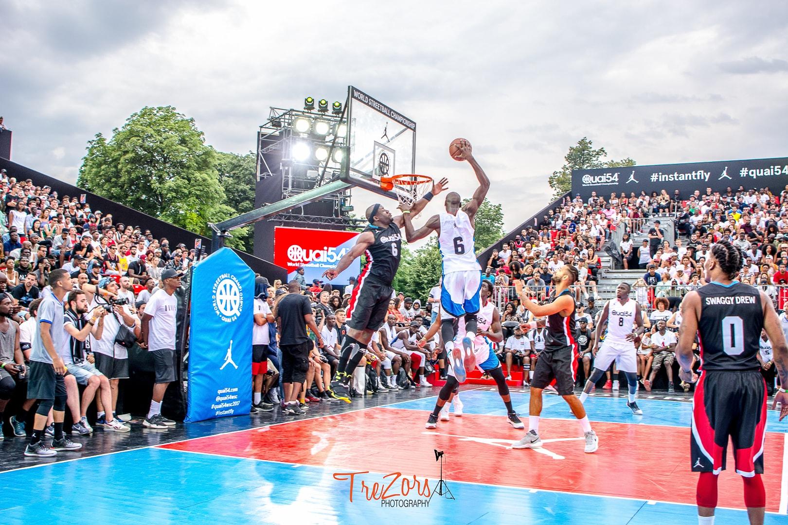 trezors-photography-photographe-professionnel-toulouse-31-sport-lifestyle-quai-54-basketball