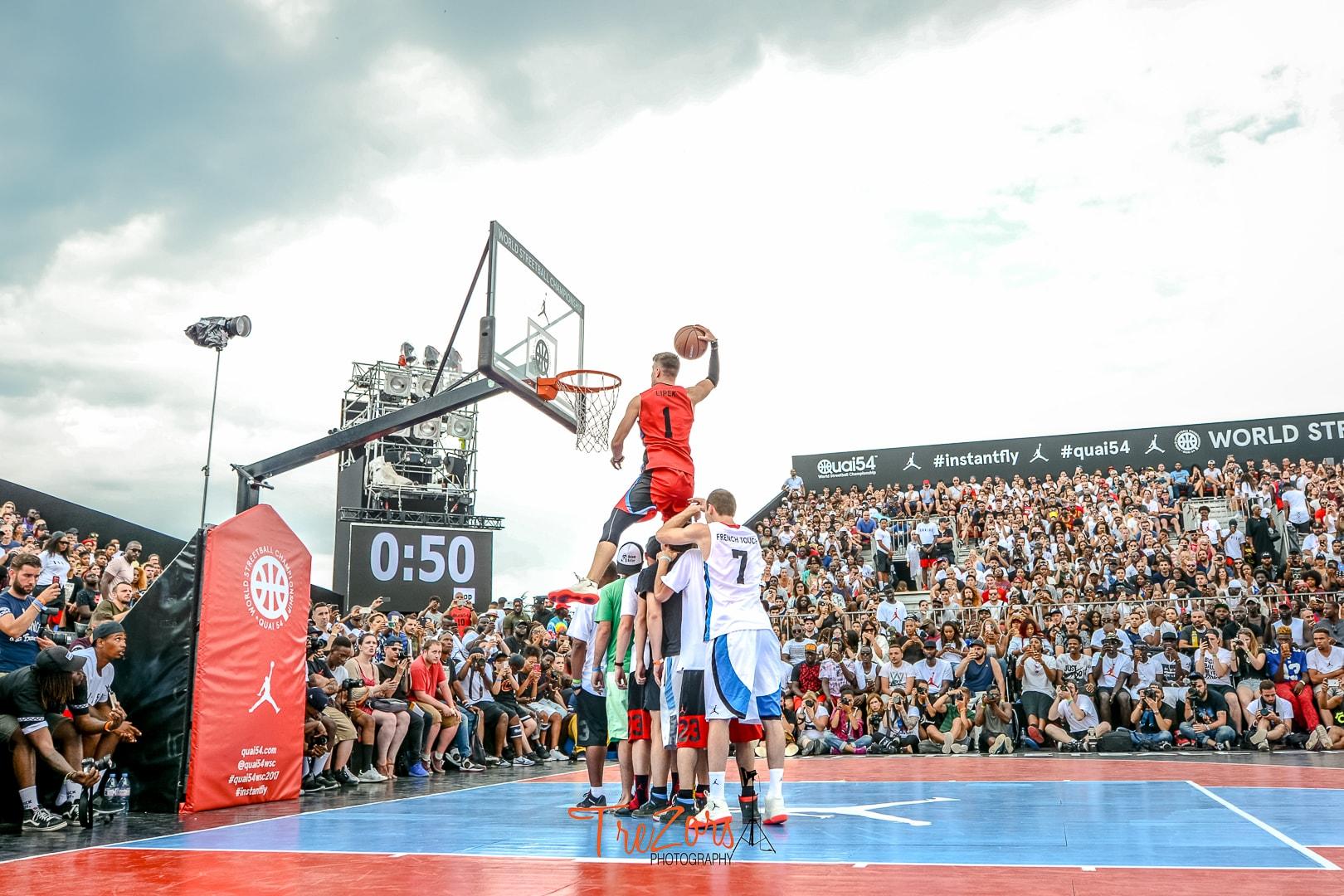 trezors-photography-photographe-professionnel-toulouse-31-sport-lifestyle-quai-54-dunk-contest