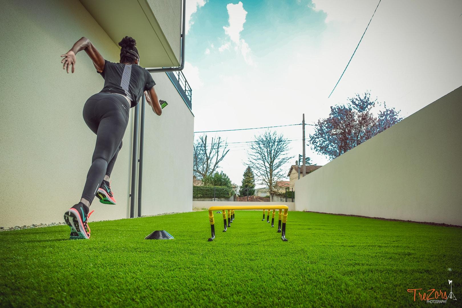 trezors-photography-photographe-professionnel-toulouse-31-sport-lifestyle-reathletisation (2)