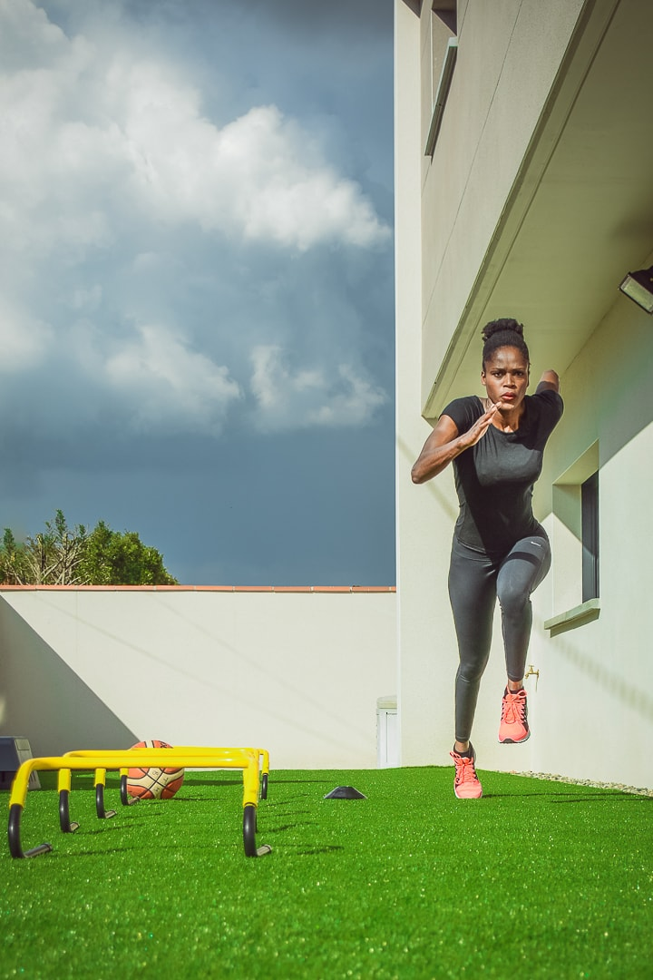trezors-photography-photographe-professionnel-toulouse-31-sport-lifestyle-reathletisation