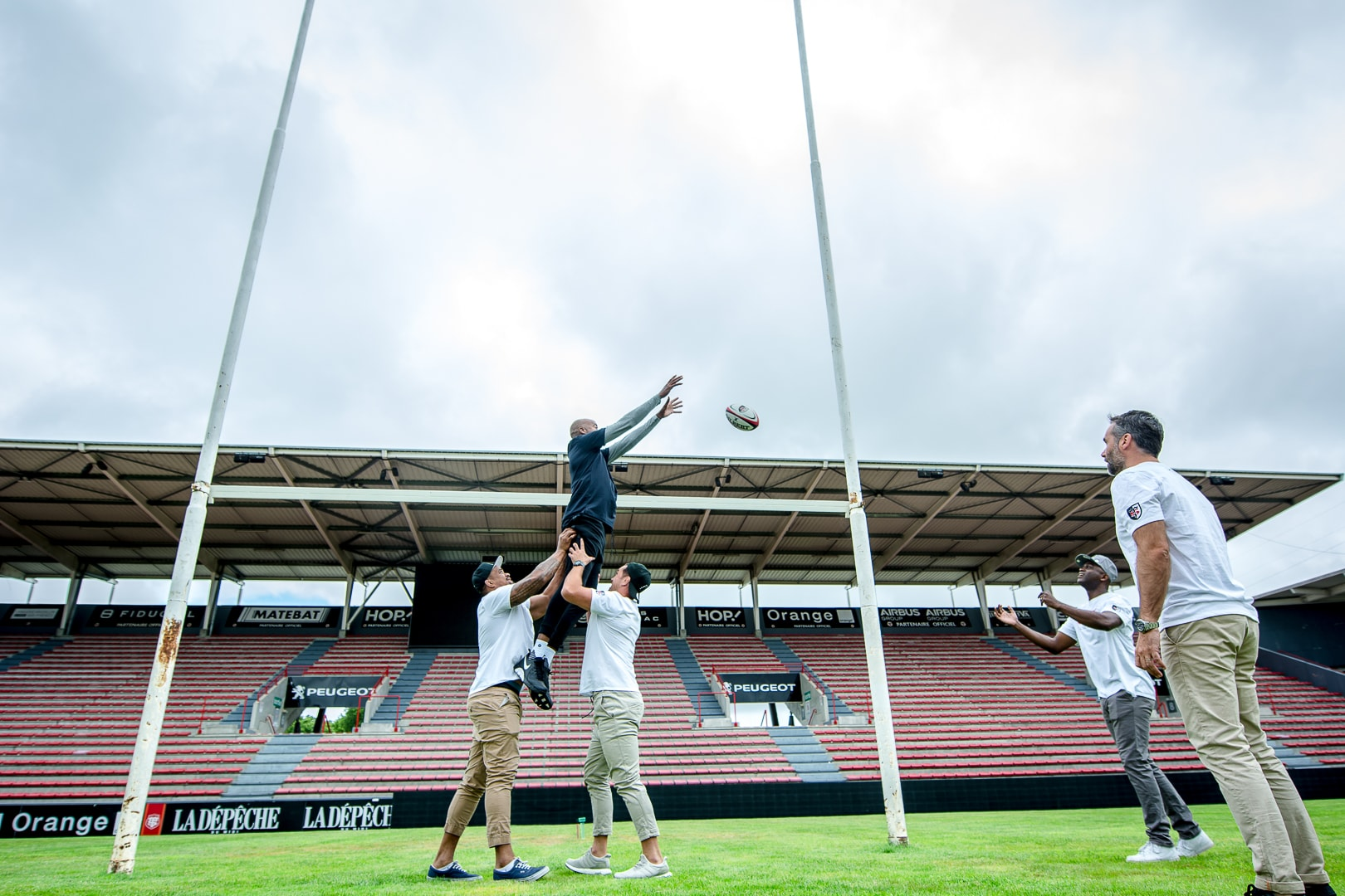 trezors-photography-photographe-professionnel-toulouse-31-sport-lifestyle-rugby_stade-toulousain