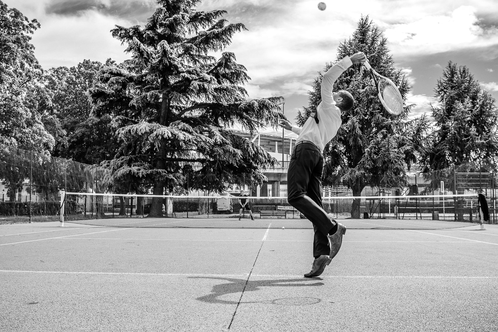 trezors-photography-photographe-professionnel-toulouse-31-sport-lifestyle-tennis