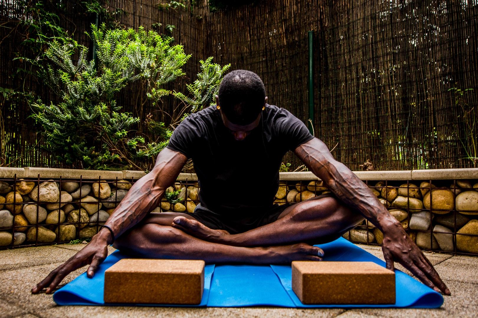 trezors-photography-photographe-professionnel-toulouse-31-sport-lifestyle-yoga-namastay